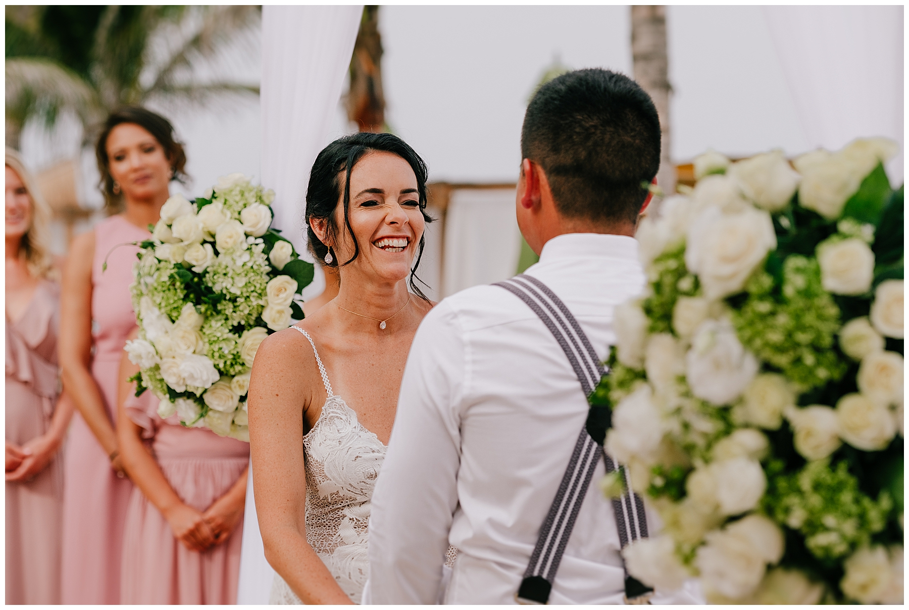 Cancun Mexico Wedding popcorn photography_0050.jpg