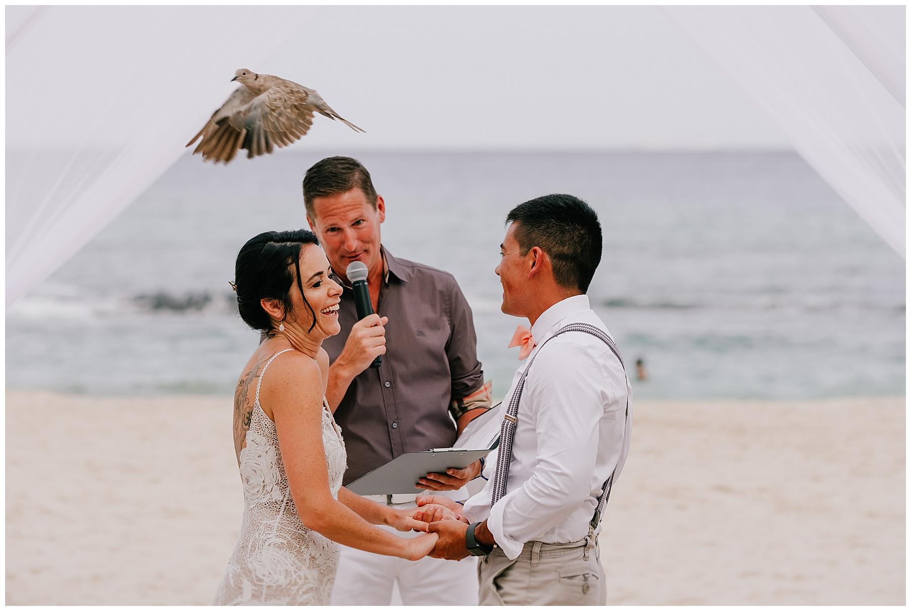 Cancun Mexico Wedding popcorn photography_0054.jpg