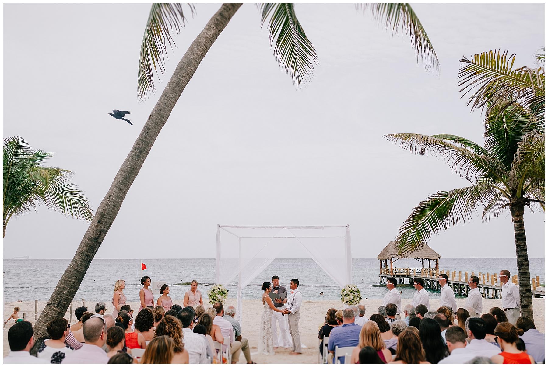 Cancun Mexico Wedding popcorn photography_0055.jpg