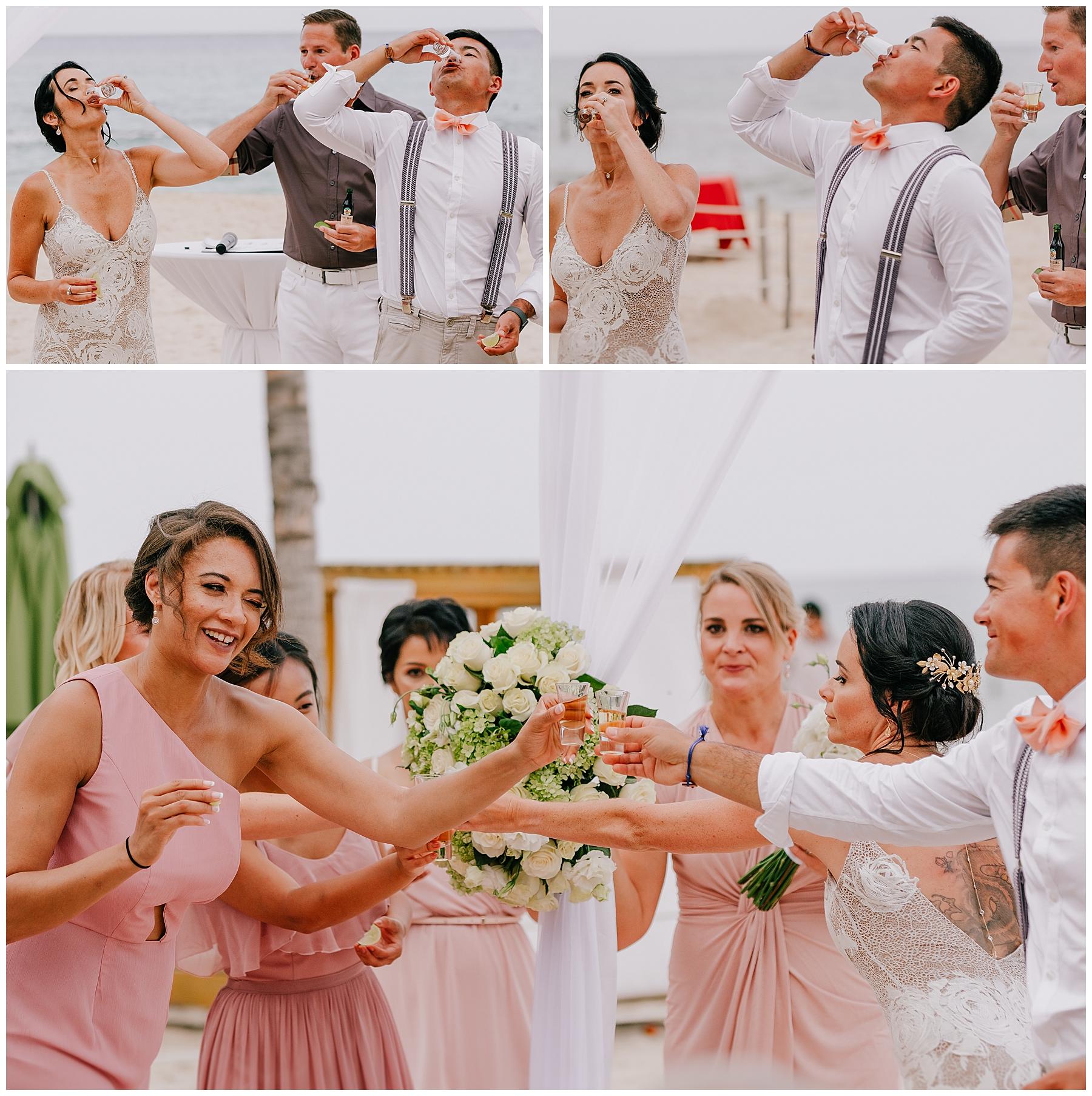 Cancun Mexico Wedding popcorn photography_0056.jpg