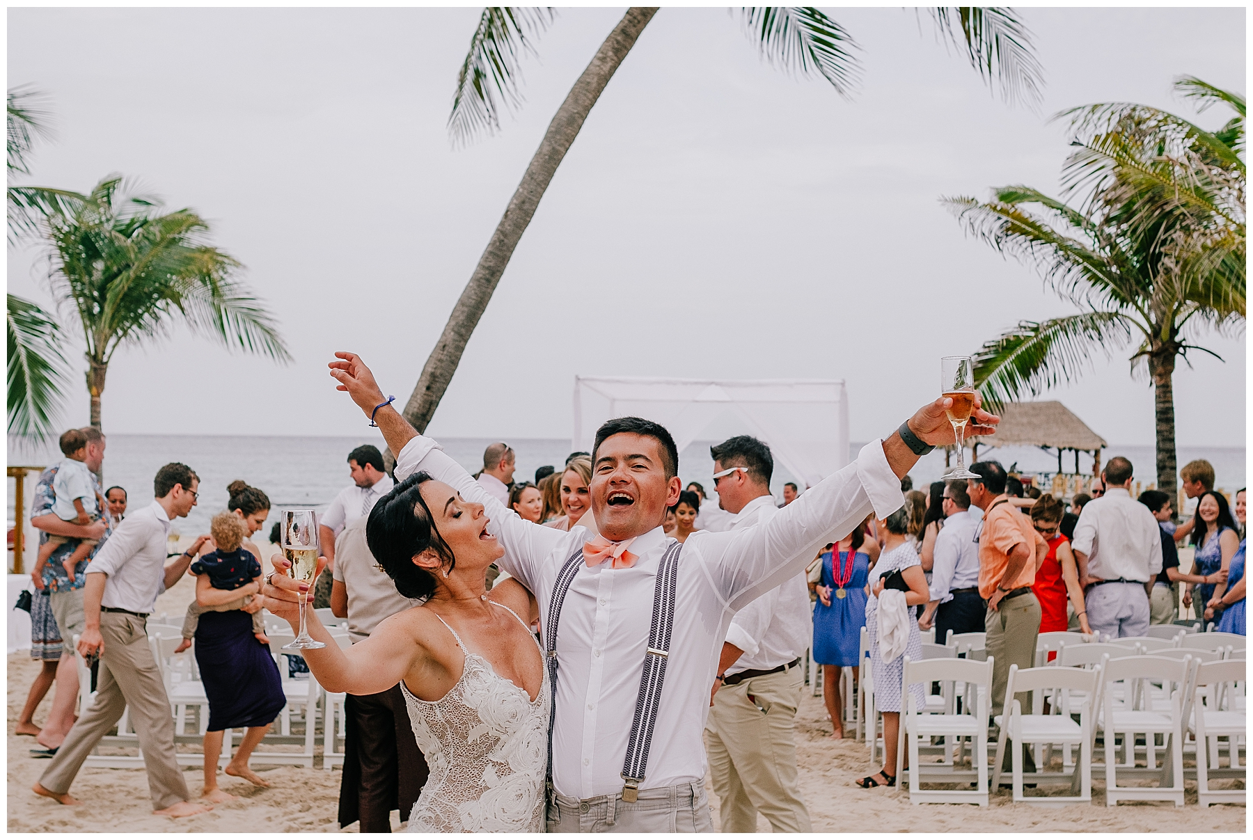 Cancun Mexico Wedding popcorn photography_0059.jpg