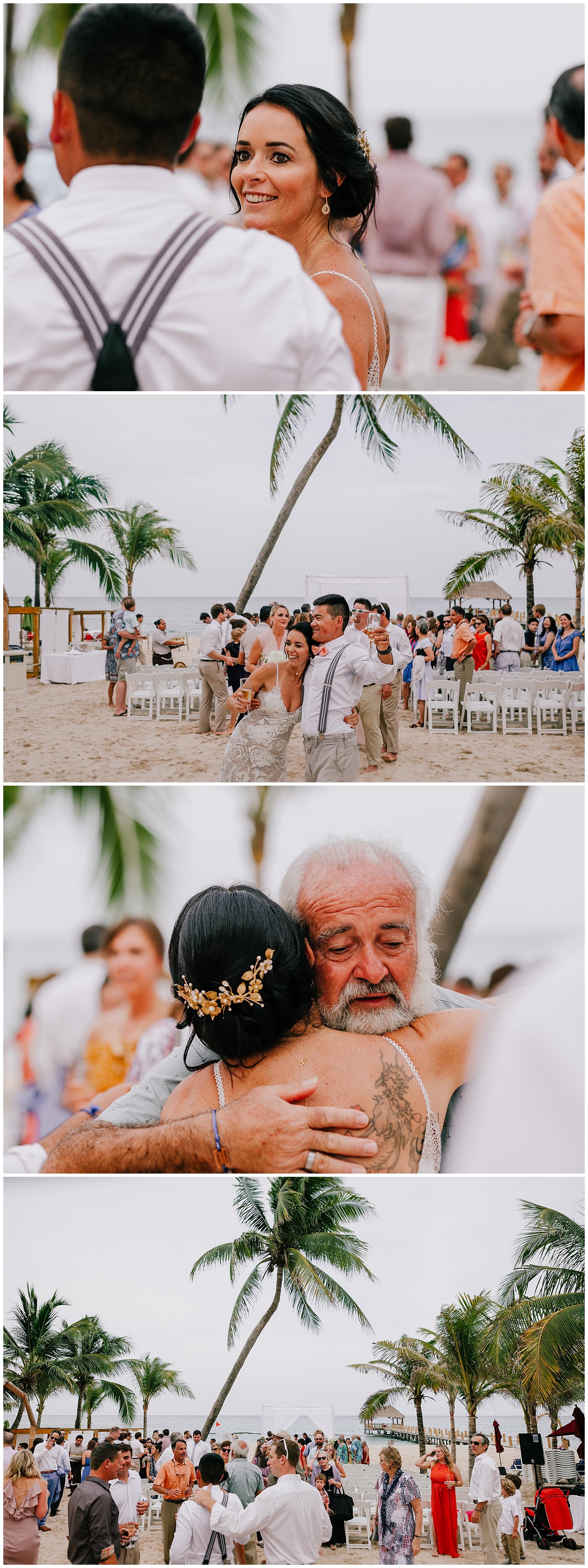 Cancun Mexico Wedding popcorn photography_0060.jpg