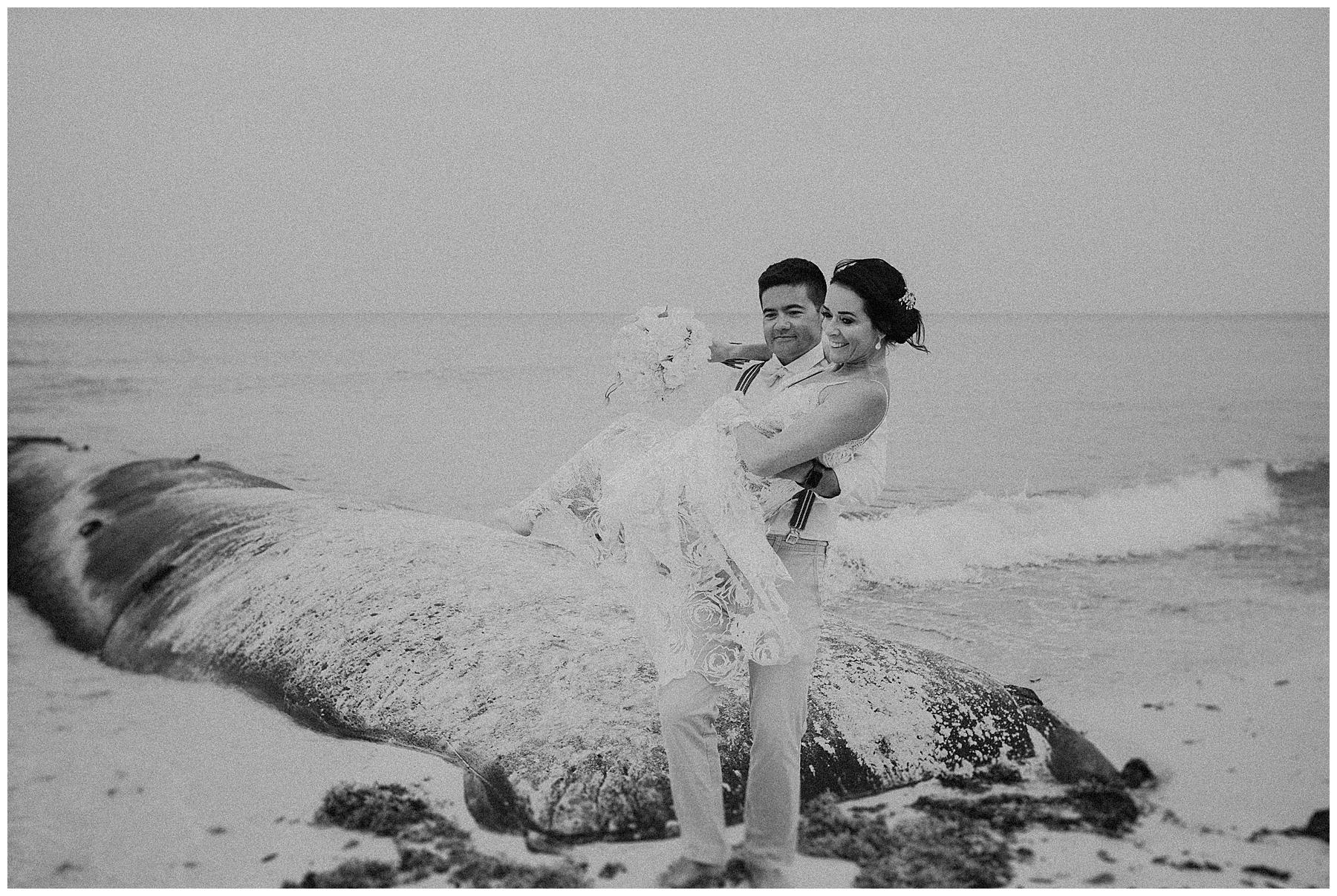 Cancun Mexico Wedding popcorn photography_0066.jpg