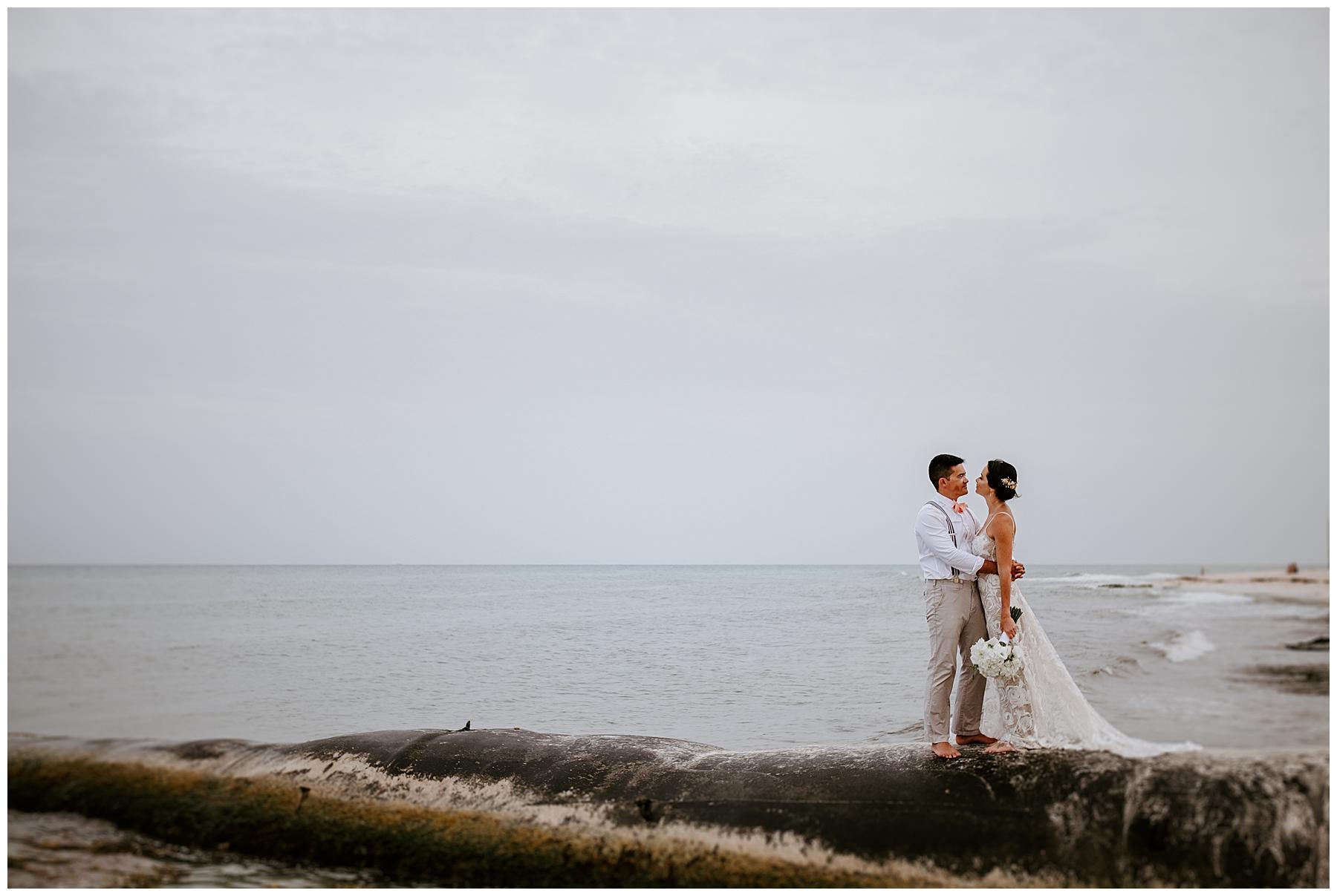 Cancun Mexico Wedding popcorn photography_0068.jpg
