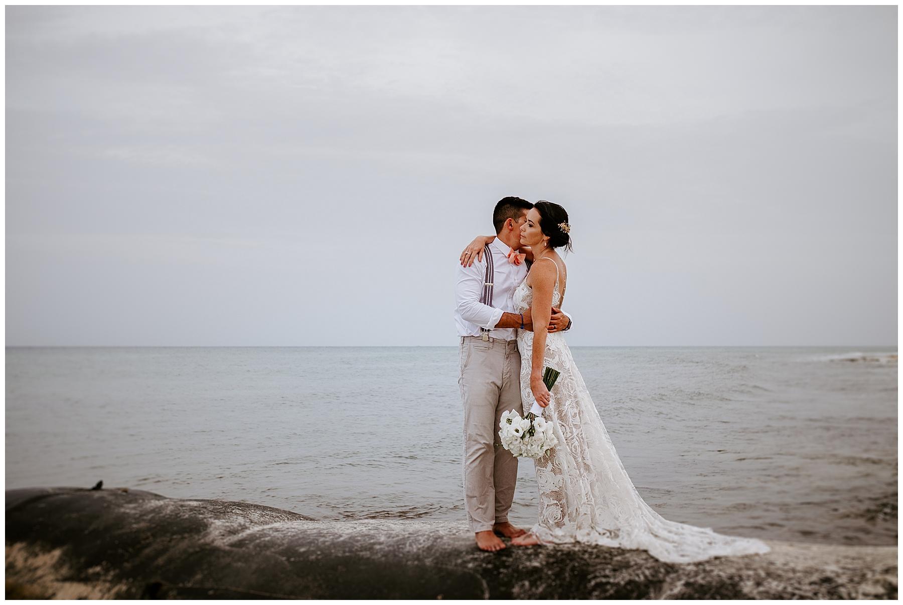 Cancun Mexico Wedding popcorn photography_0069.jpg