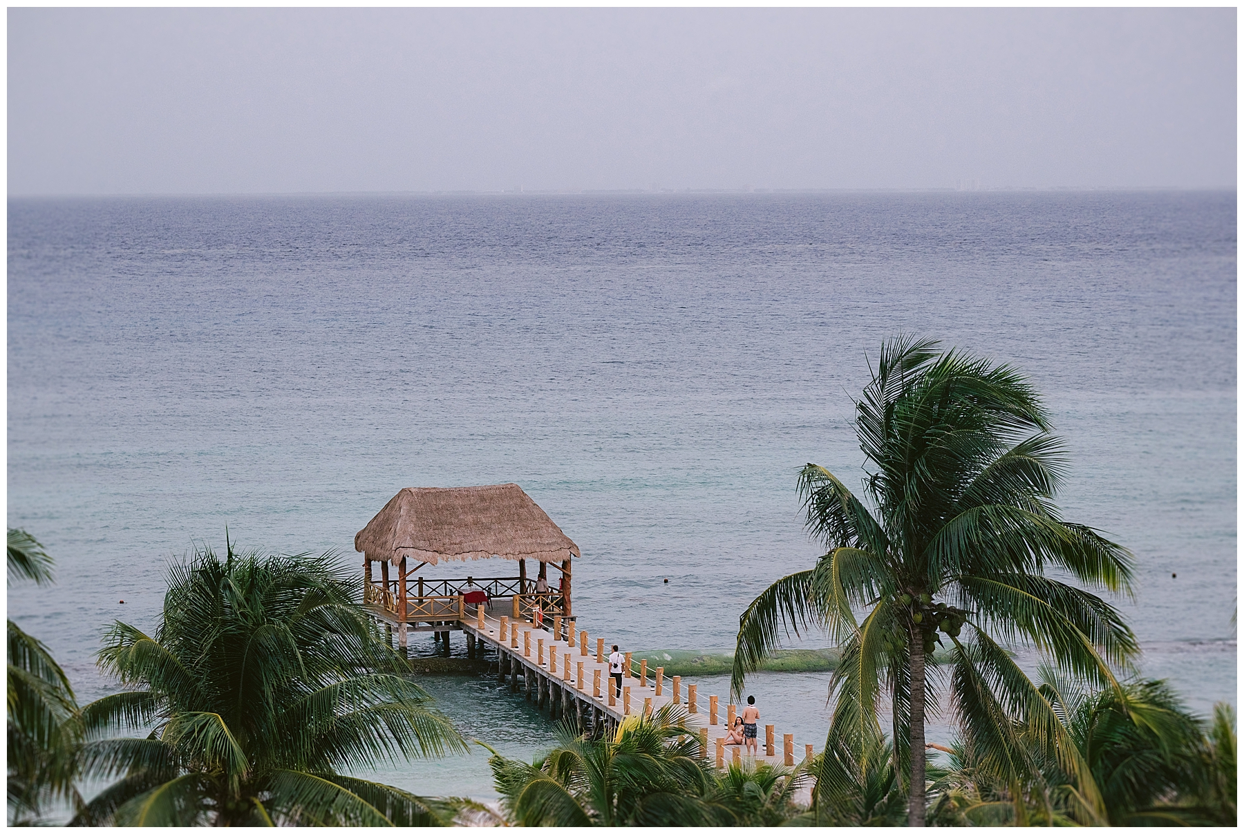 Cancun Mexico Wedding popcorn photography_0076.jpg