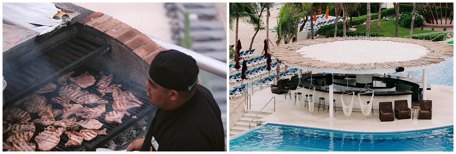 Cancun Mexico Wedding popcorn photography_0080.jpg