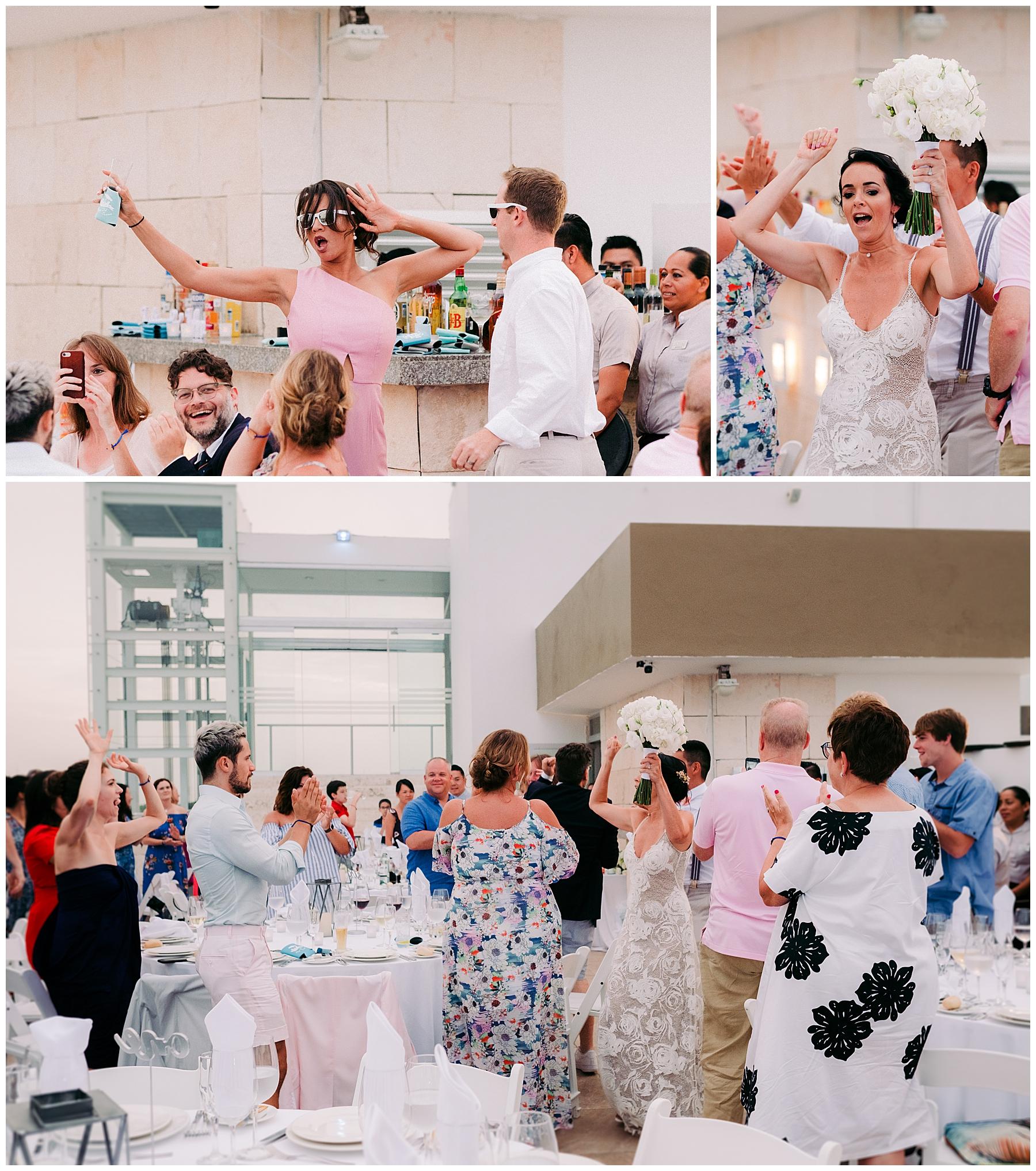 Cancun Mexico Wedding popcorn photography_0081.jpg