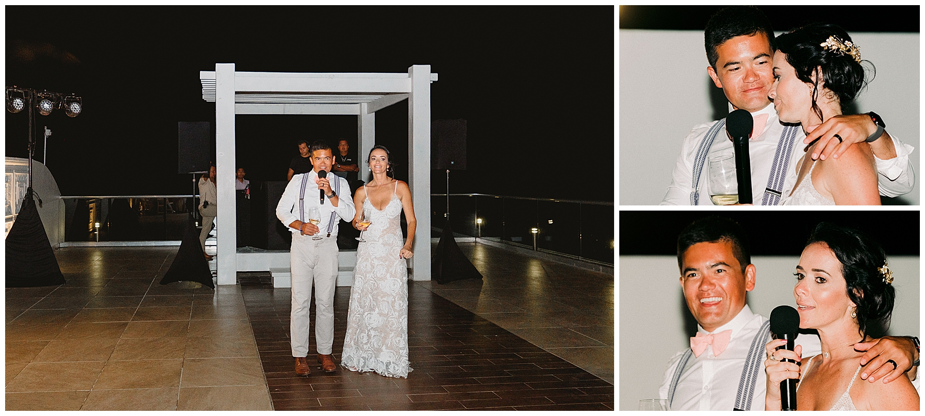 Cancun Mexico Wedding popcorn photography_0083.jpg