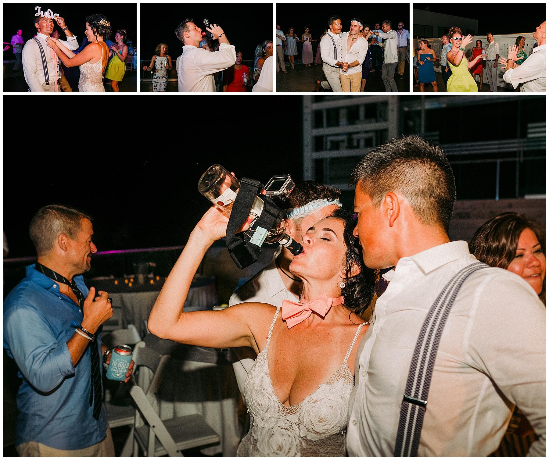 Cancun Mexico Wedding popcorn photography_0087.jpg