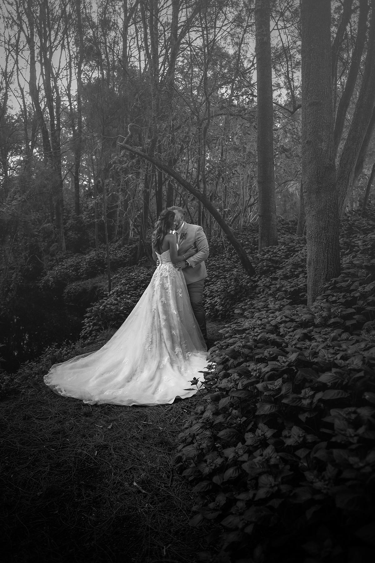 Circa 1876 wedding photo.jpg