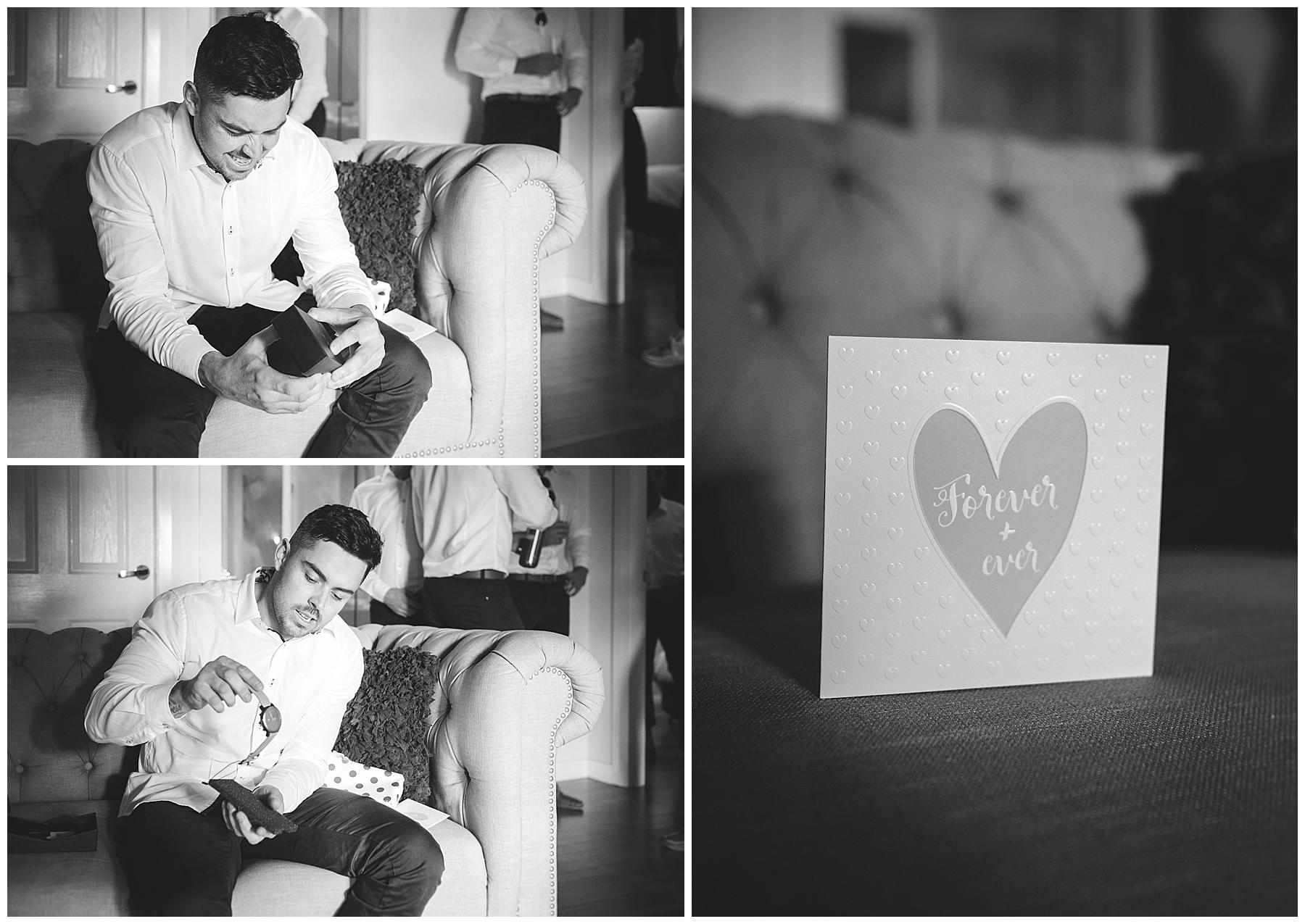 Adam's Peak Wedding Photos + Popcorn Photography_0011.jpg