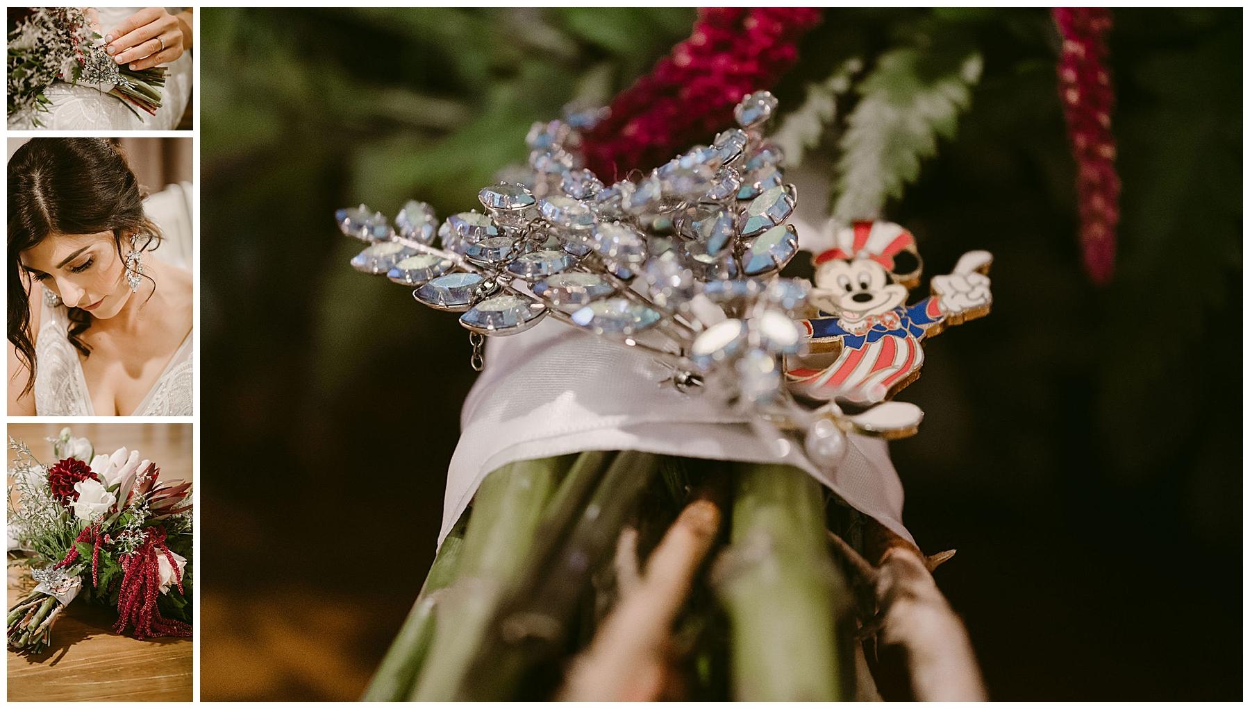 Adam's Peak Wedding Photos + Popcorn Photography_0008.jpg