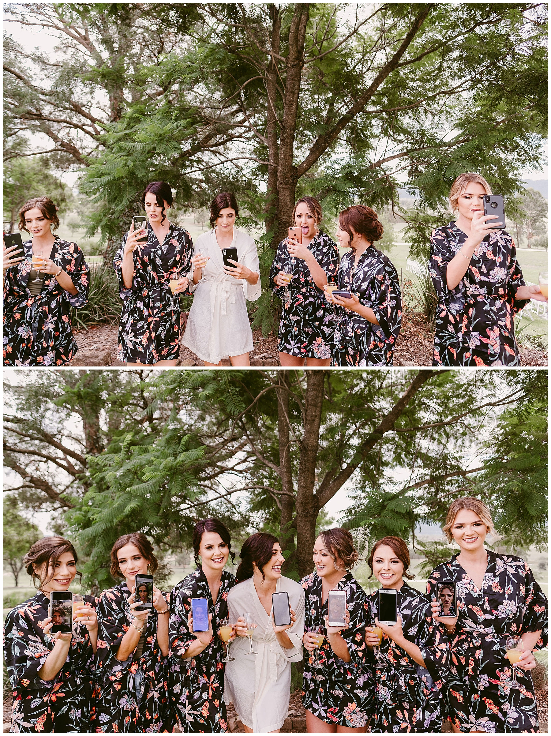 Adam's Peak Wedding Photos + Popcorn Photography_0005.jpg