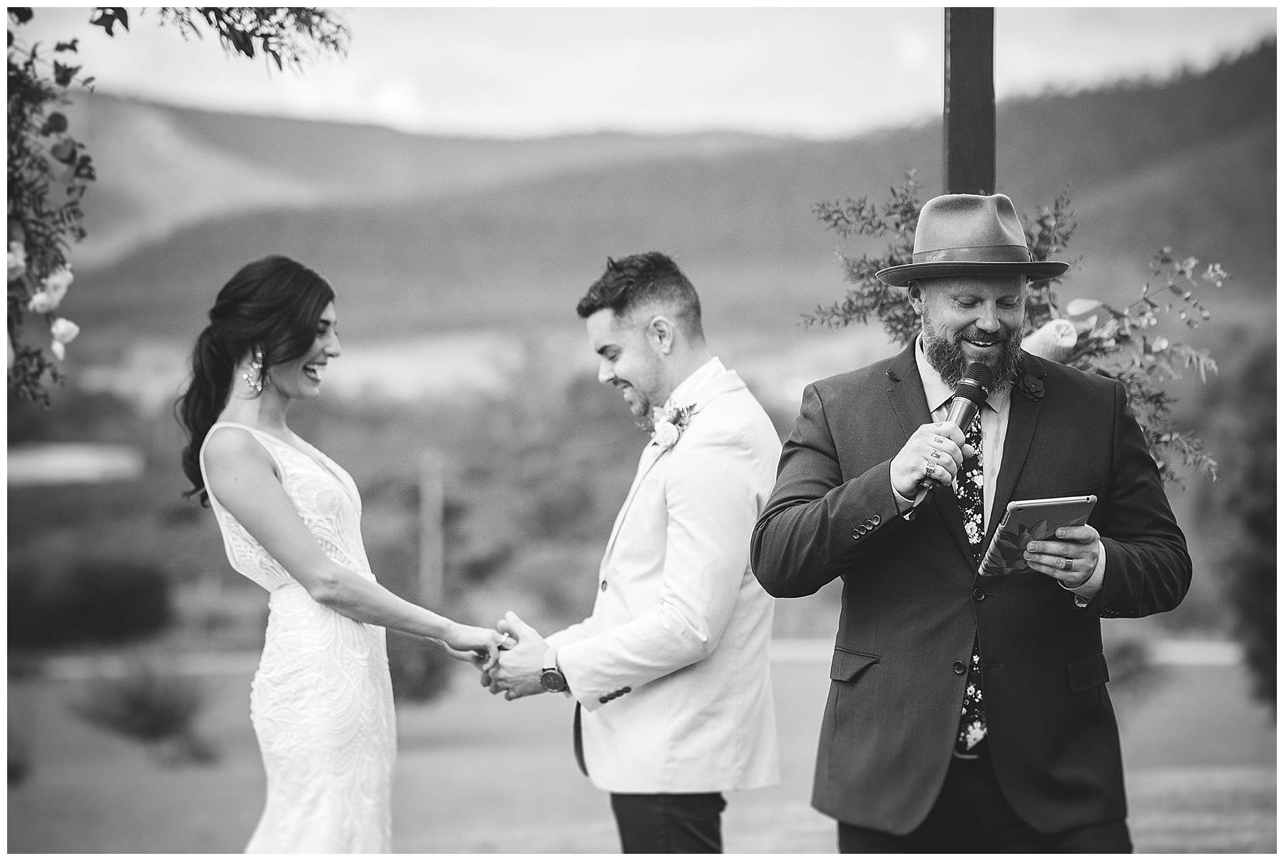 Adam's Peak Wedding Photos + Popcorn Photography_0024.jpg