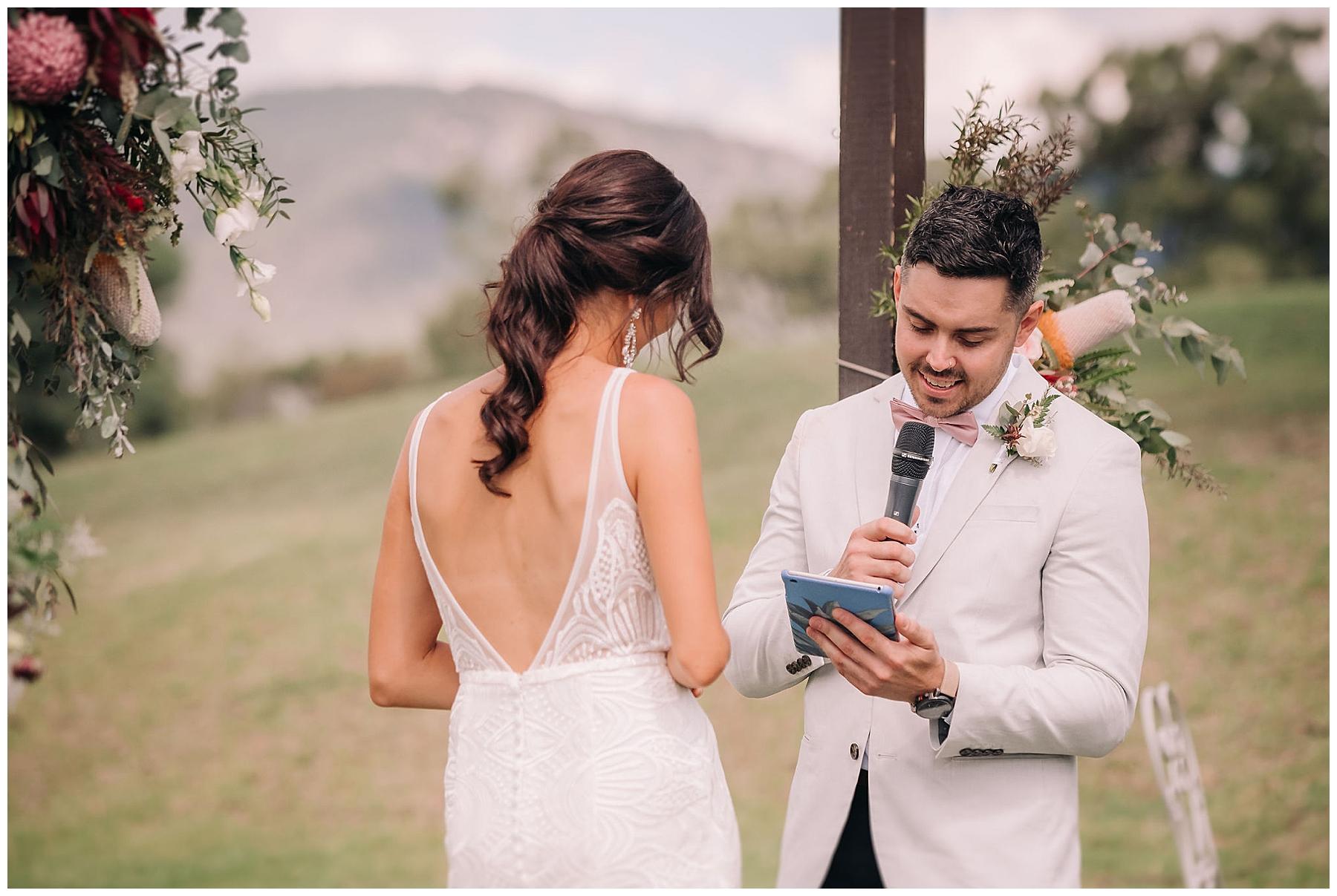 Adam's Peak Wedding Photos + Popcorn Photography_0025.jpg