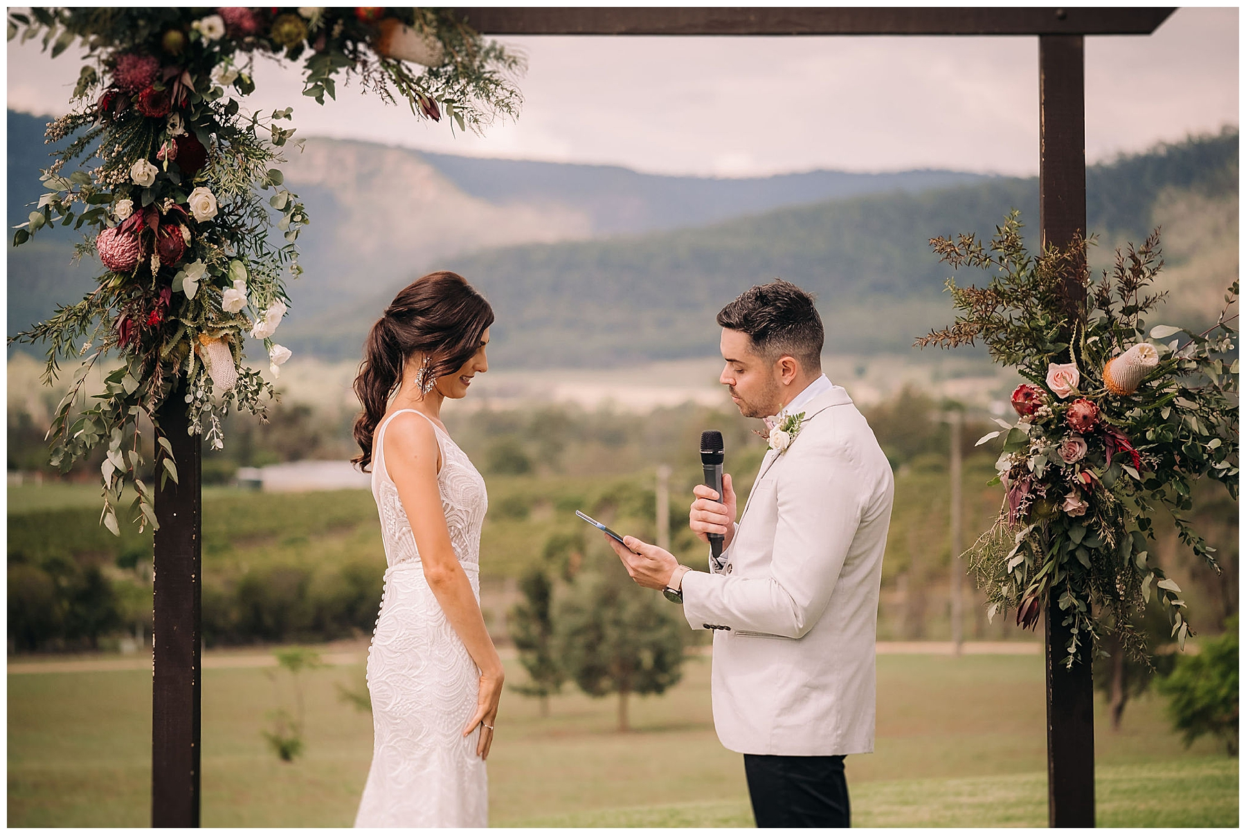 Adam's Peak Wedding Photos + Popcorn Photography_0026.jpg