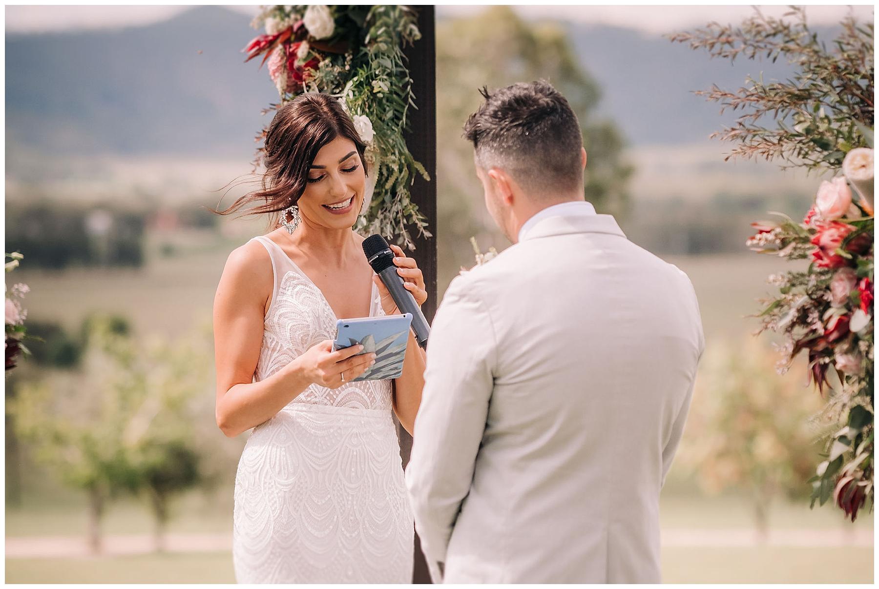 Adam's Peak Wedding Photos + Popcorn Photography_0028.jpg