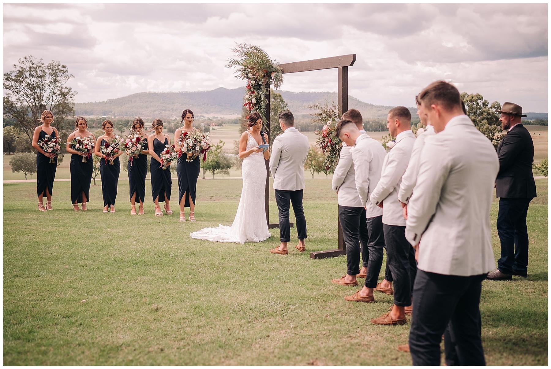 Adam's Peak Wedding Photos + Popcorn Photography_0029.jpg