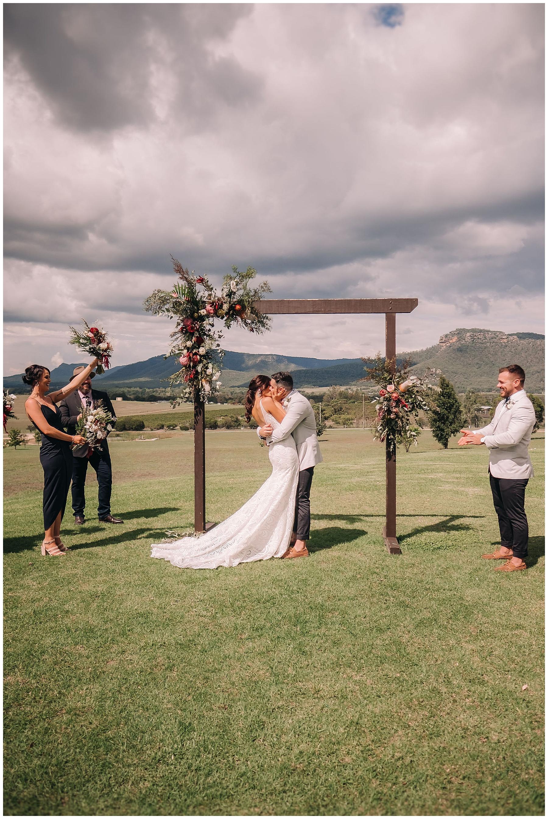 Adam's Peak Wedding Photos + Popcorn Photography_0030.jpg