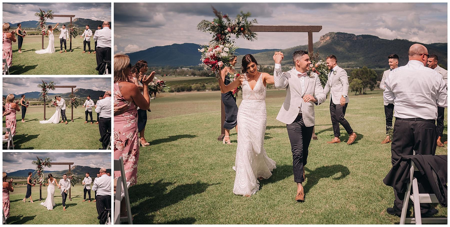 Adam's Peak Wedding Photos + Popcorn Photography_0033.jpg