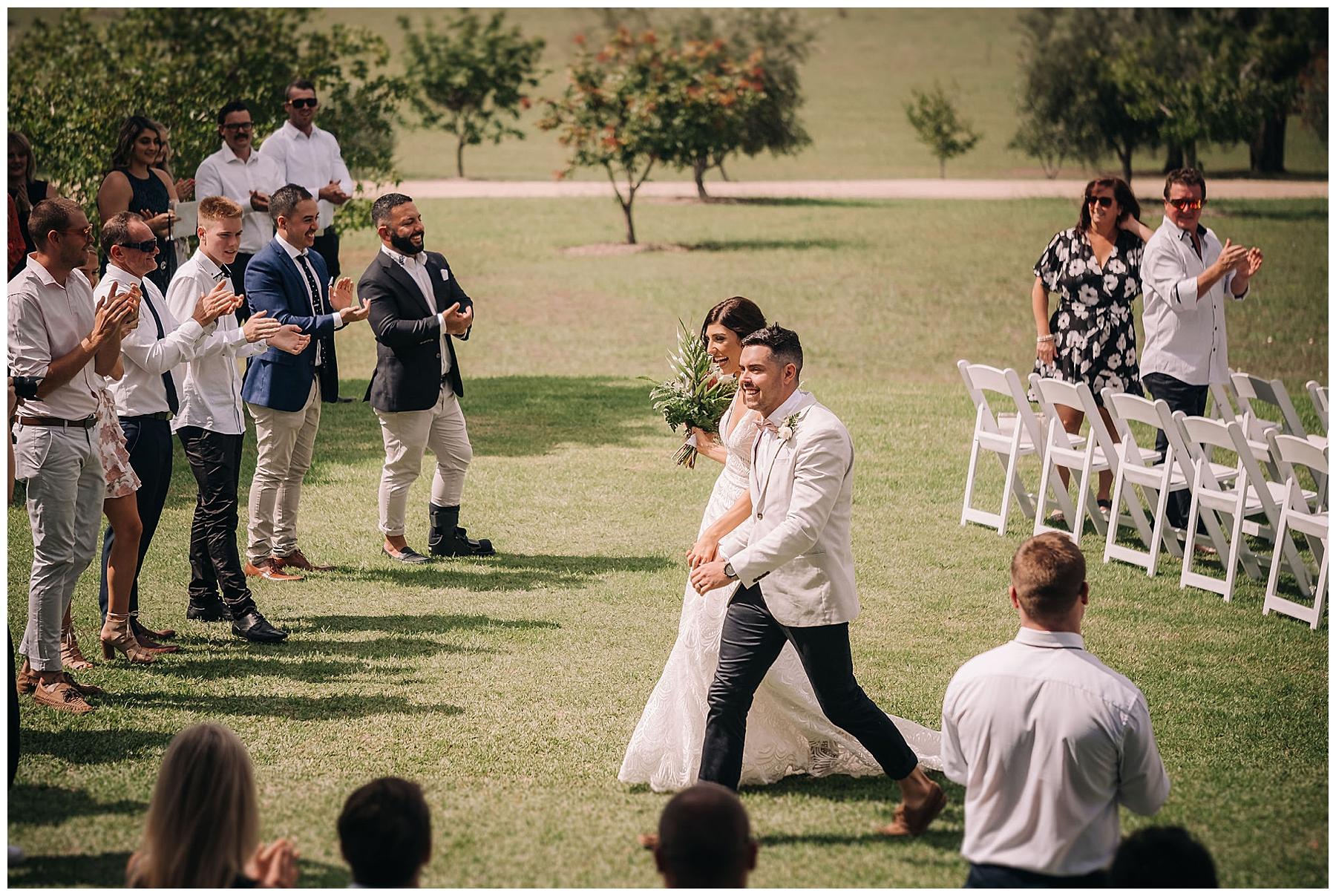 Adam's Peak Wedding Photos + Popcorn Photography_0035.jpg