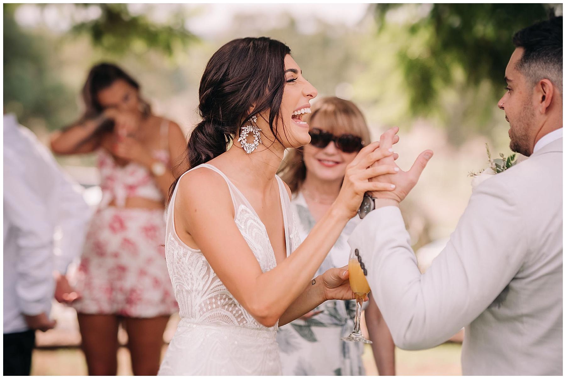 Adam's Peak Wedding Photos + Popcorn Photography_0036.jpg