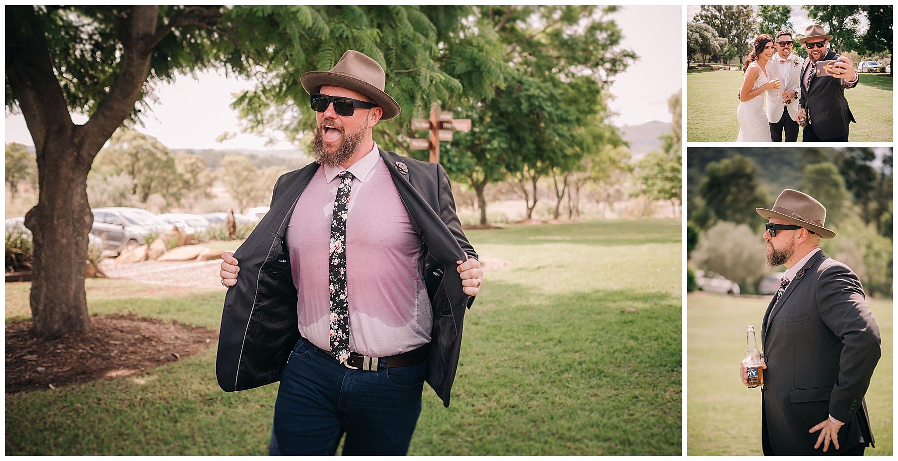 Adam's Peak Wedding Photos + Popcorn Photography_0037.jpg