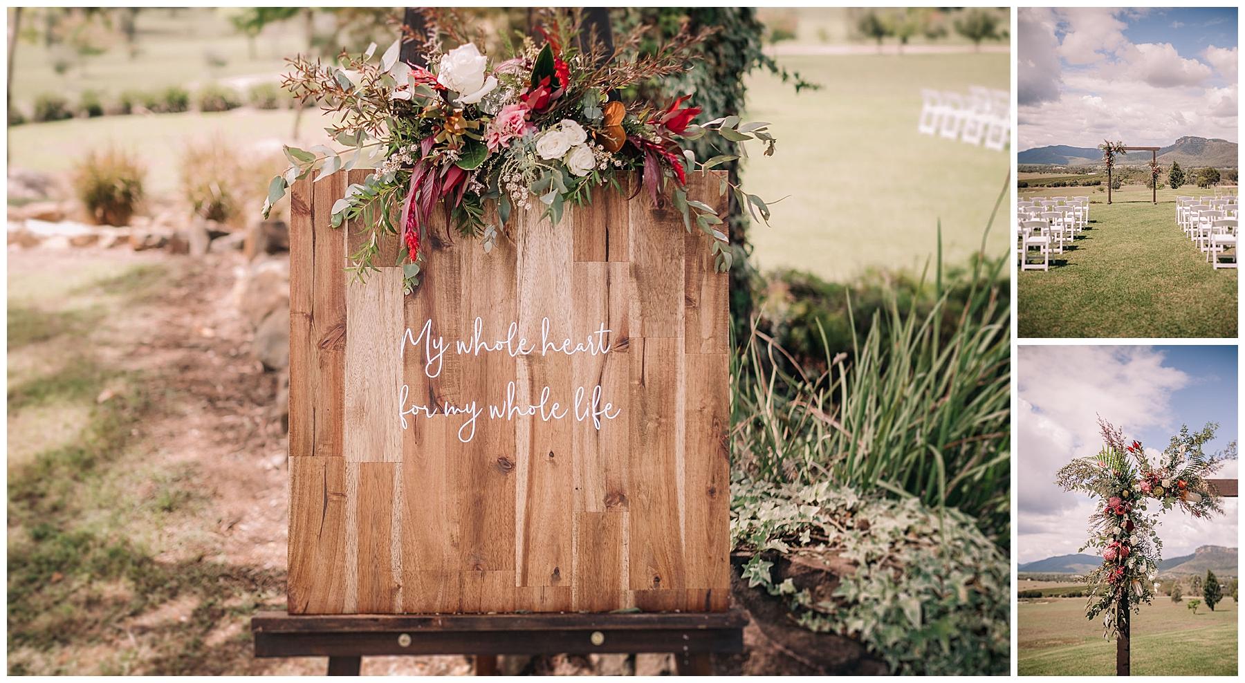 Adam's Peak Wedding Photos + Popcorn Photography_0015.jpg