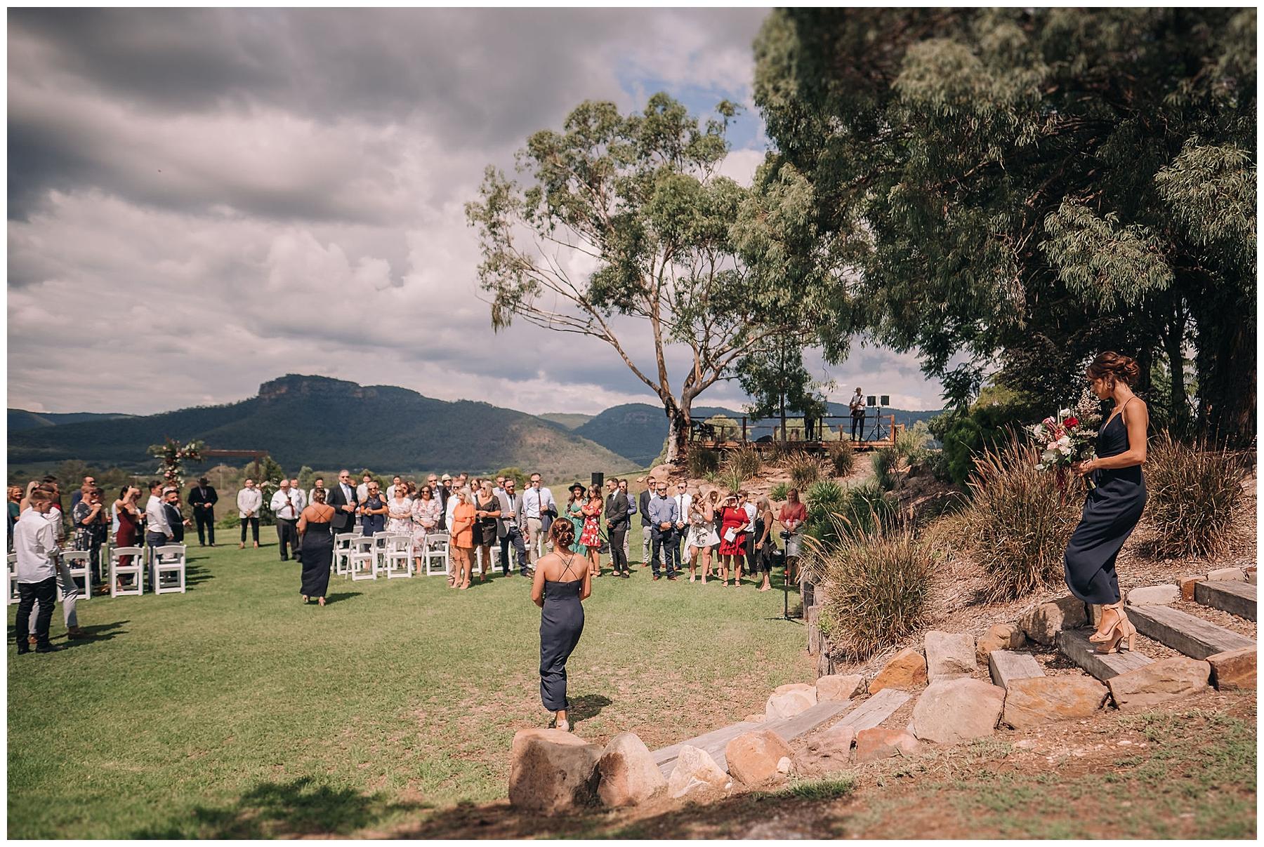 Adam's Peak Wedding Photos + Popcorn Photography_0017.jpg