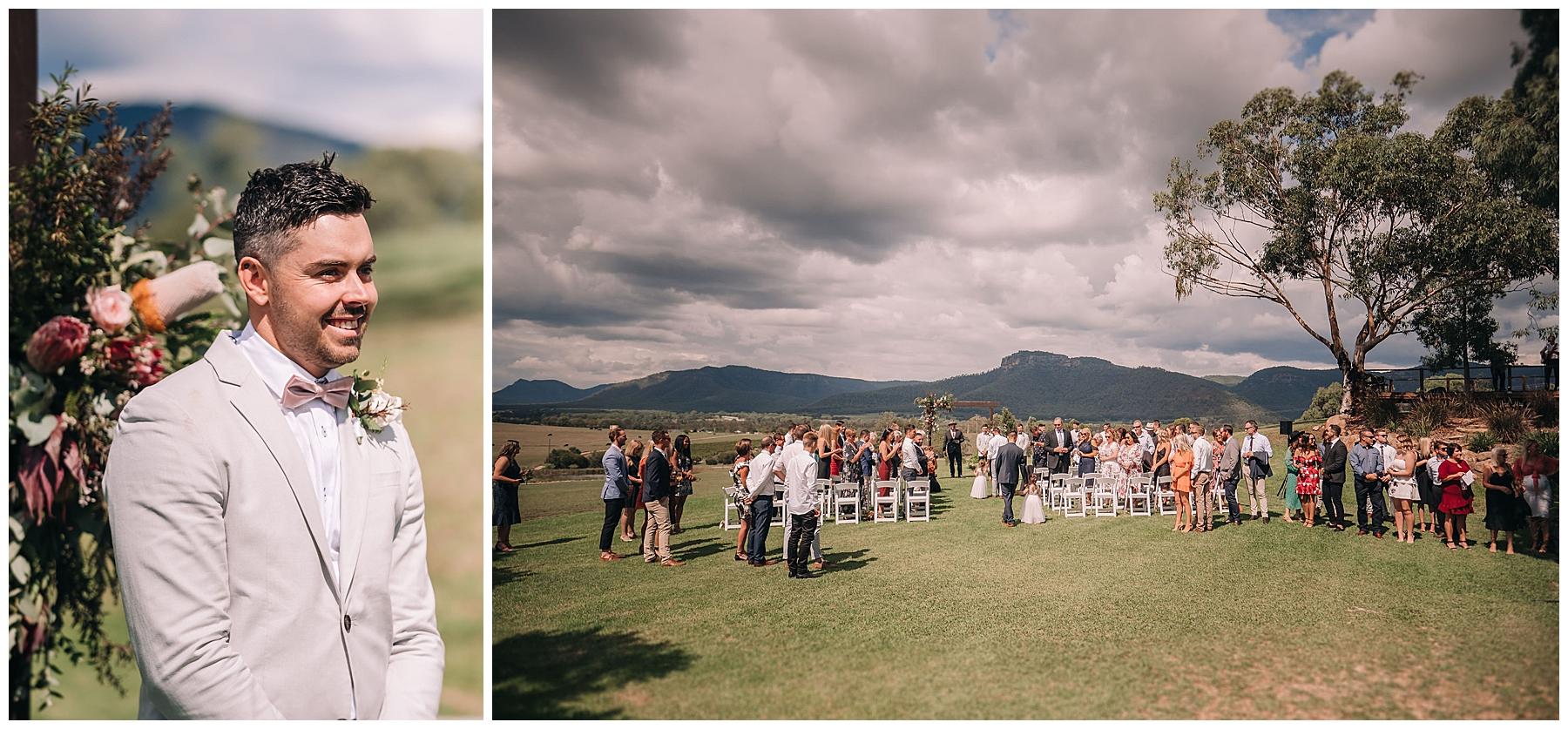 Adam's Peak Wedding Photos + Popcorn Photography_0016.jpg