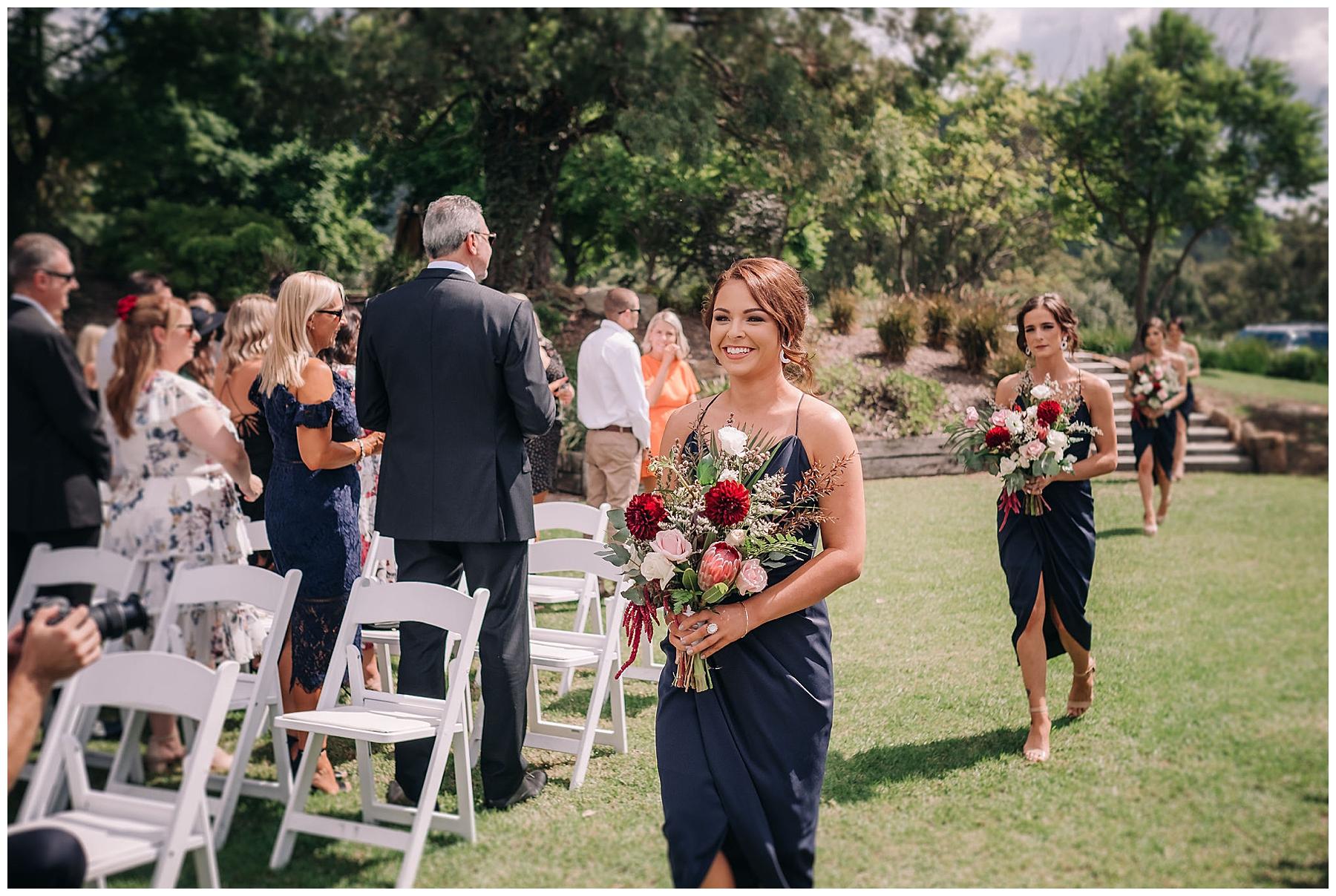 Adam's Peak Wedding Photos + Popcorn Photography_0018.jpg