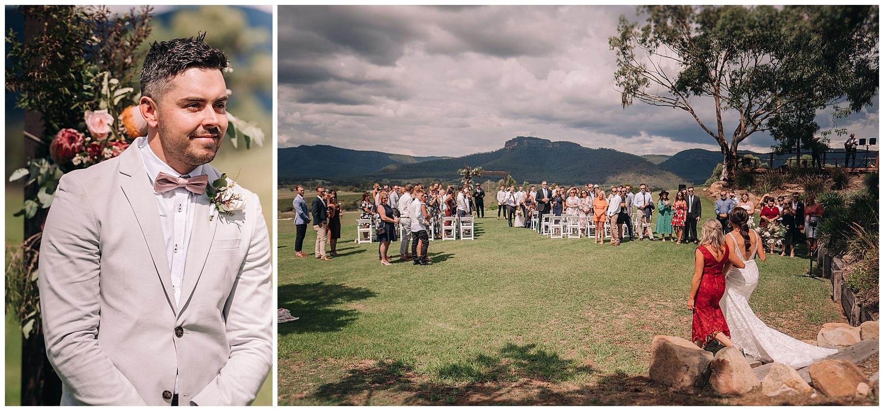 Adam's Peak Wedding Photos + Popcorn Photography_0020.jpg