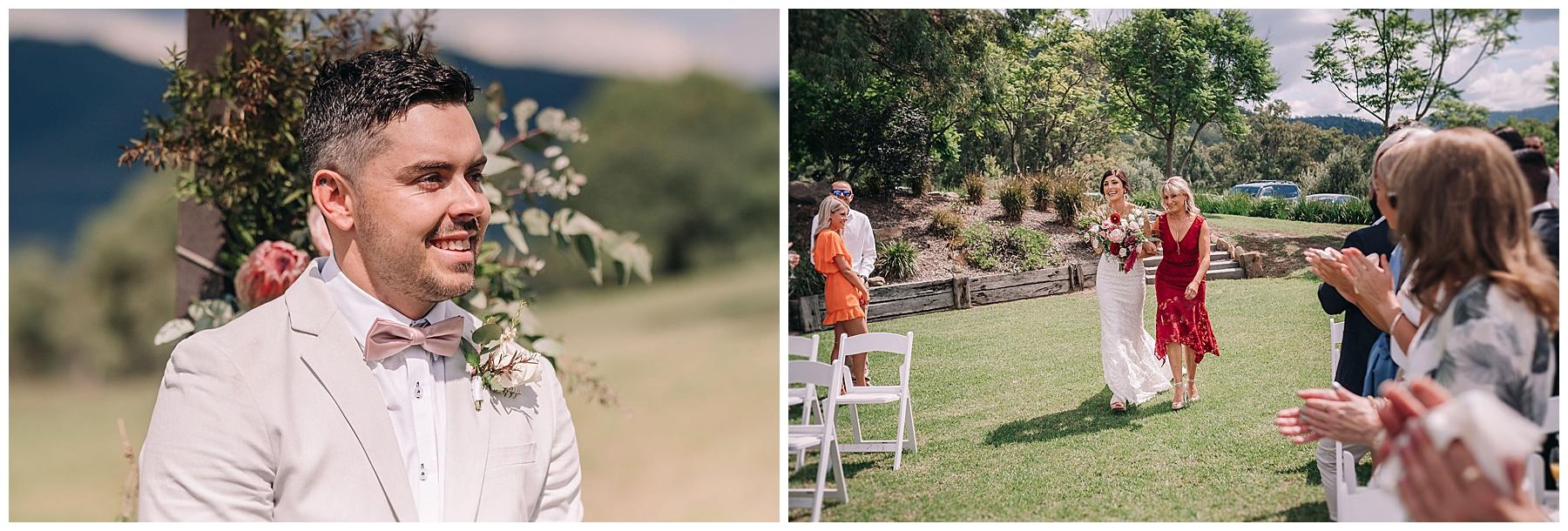 Adam's Peak Wedding Photos + Popcorn Photography_0021.jpg