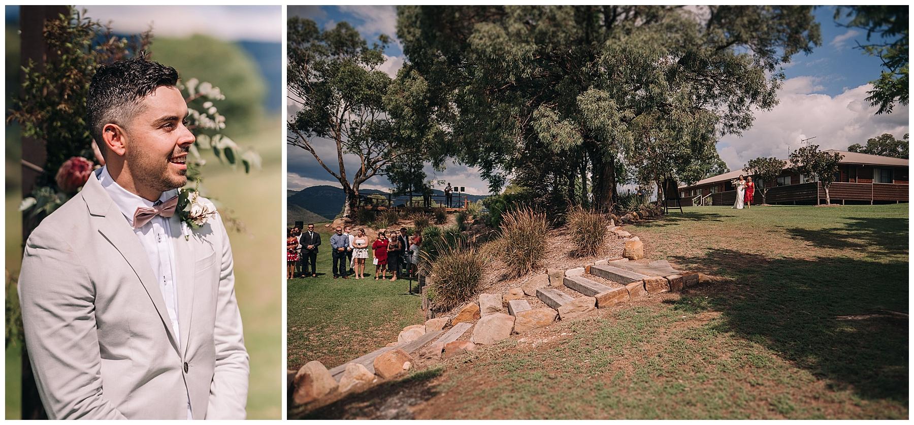 Adam's Peak Wedding Photos + Popcorn Photography_0019.jpg