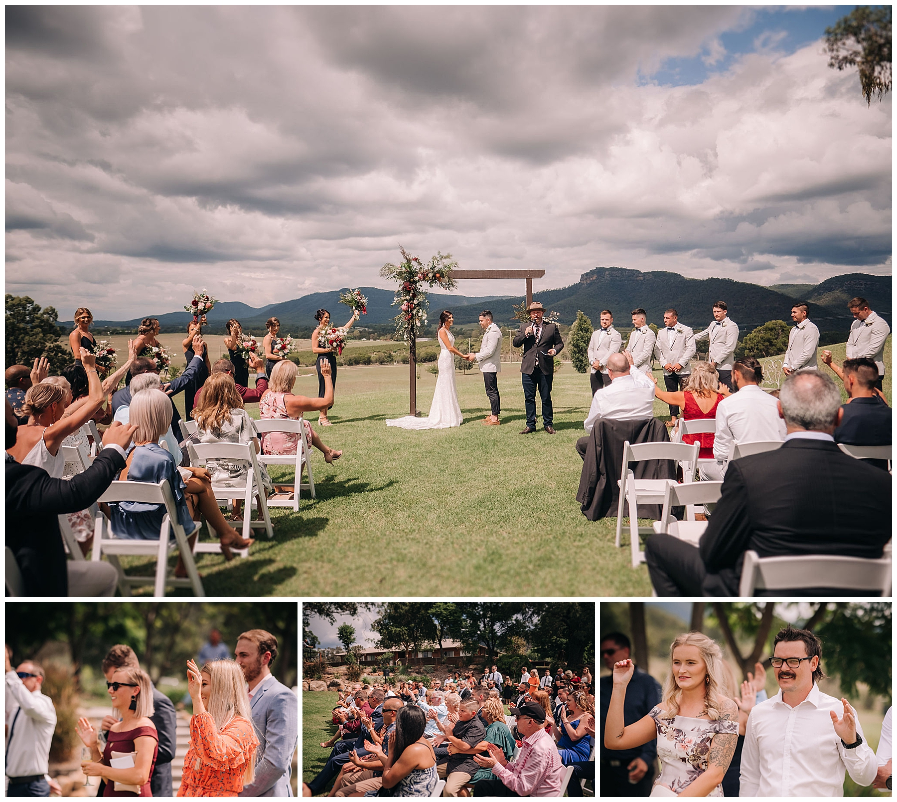 Adam's Peak Wedding Photos + Popcorn Photography_0022.jpg