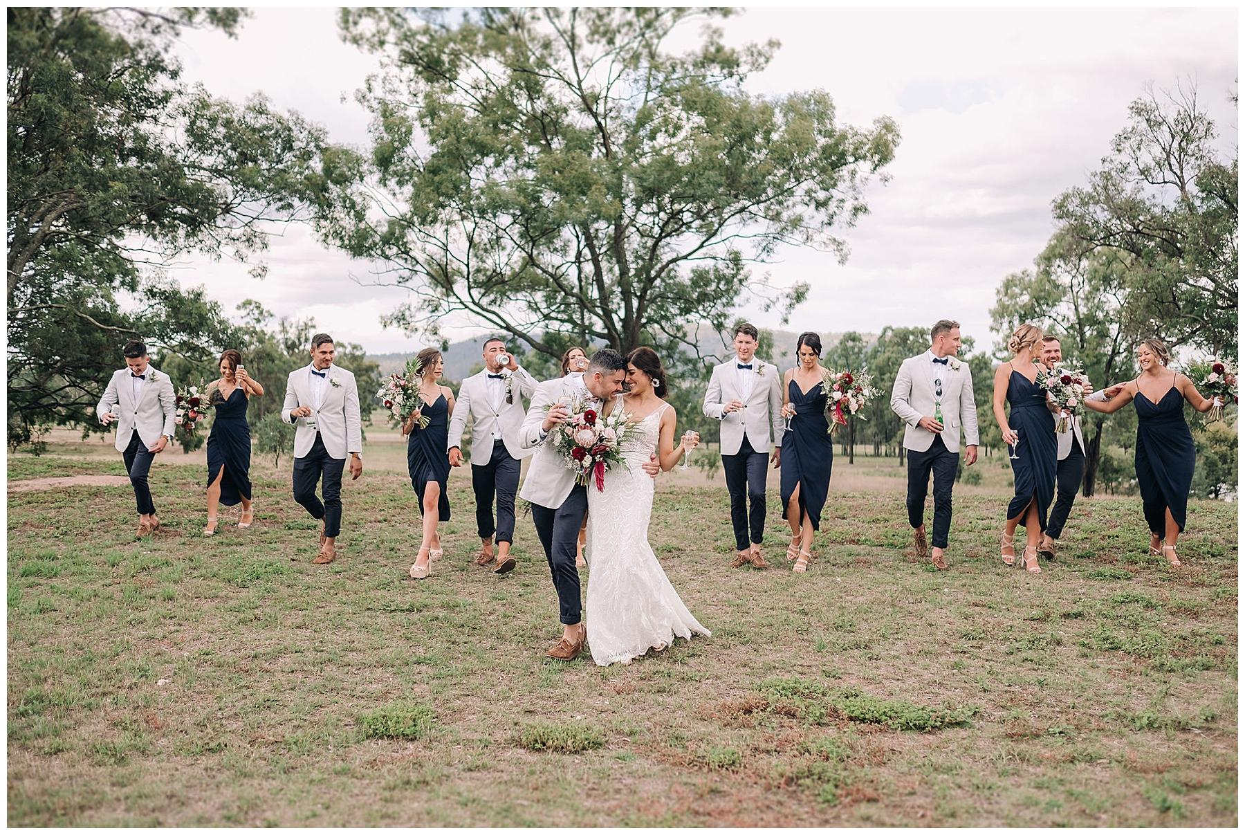 Adam's Peak Wedding Photos + Popcorn Photography_0045.jpg