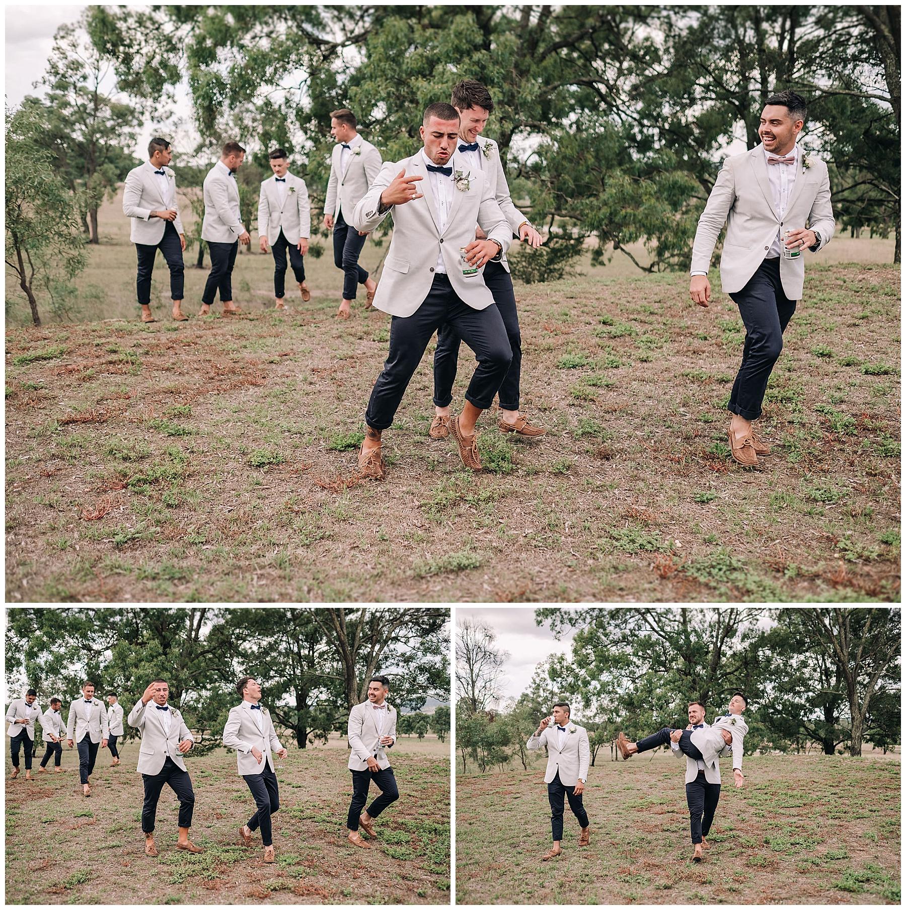 Adam's Peak Wedding Photos + Popcorn Photography_0047.jpg