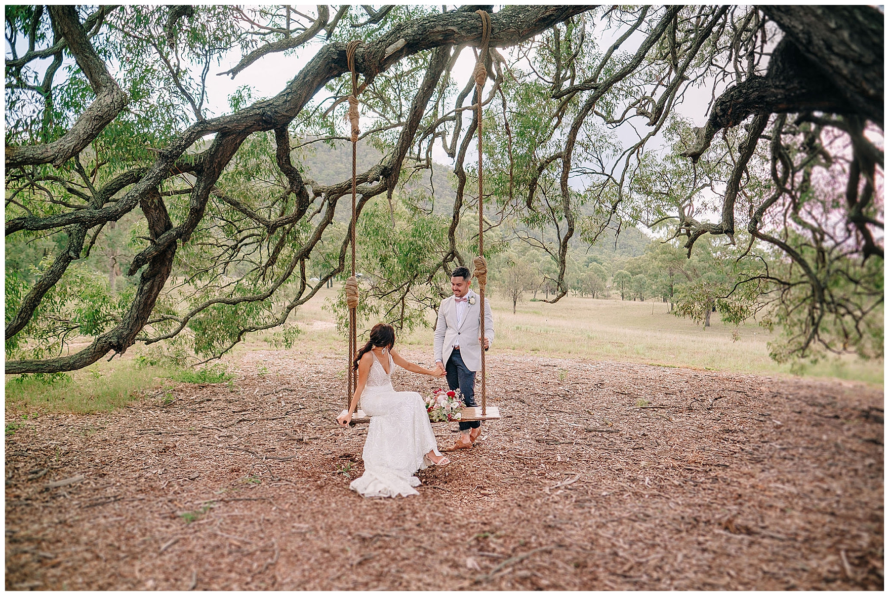 Adam's Peak Wedding Photos + Popcorn Photography_0049.jpg