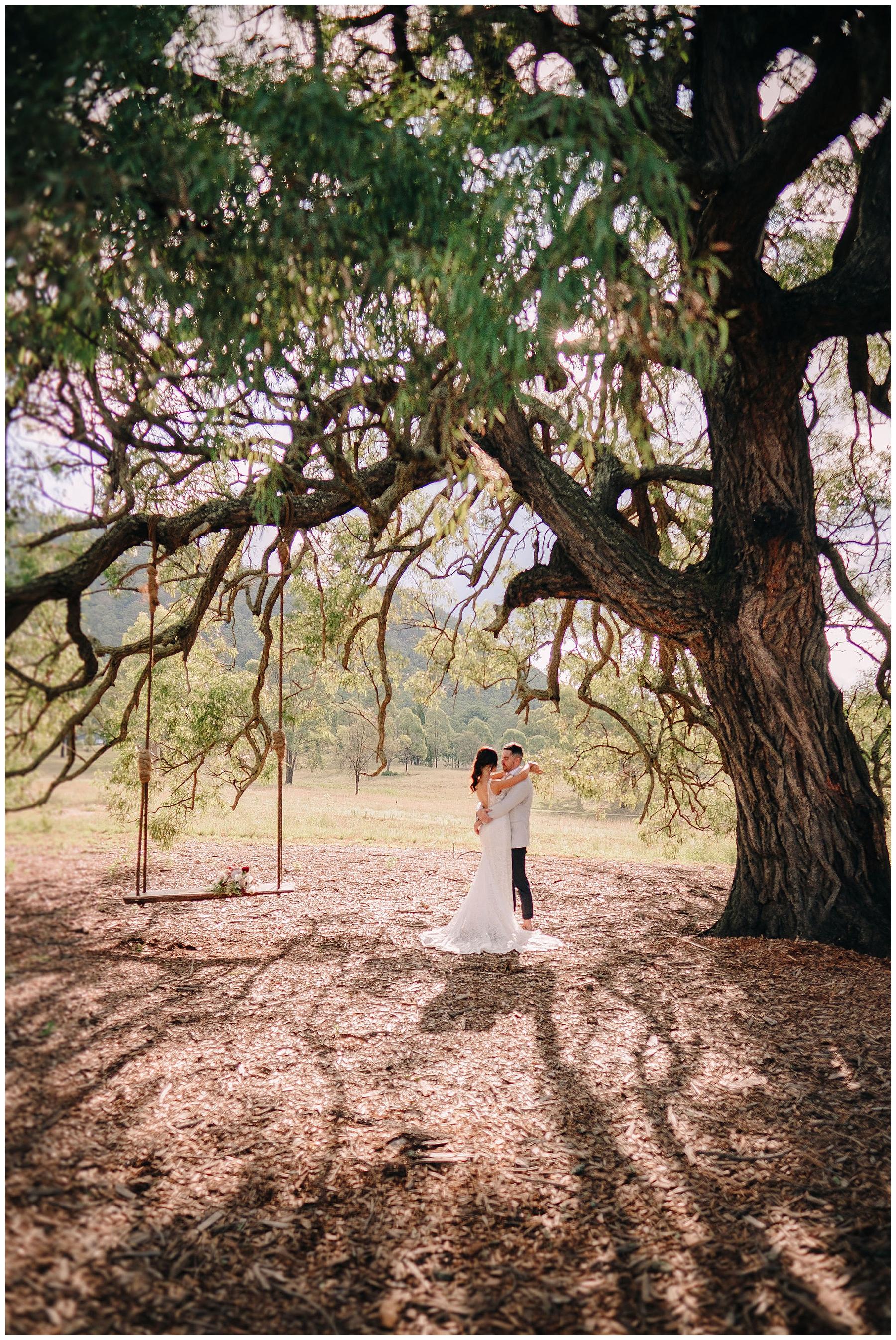 Adam's Peak Wedding Photos + Popcorn Photography_0054.jpg