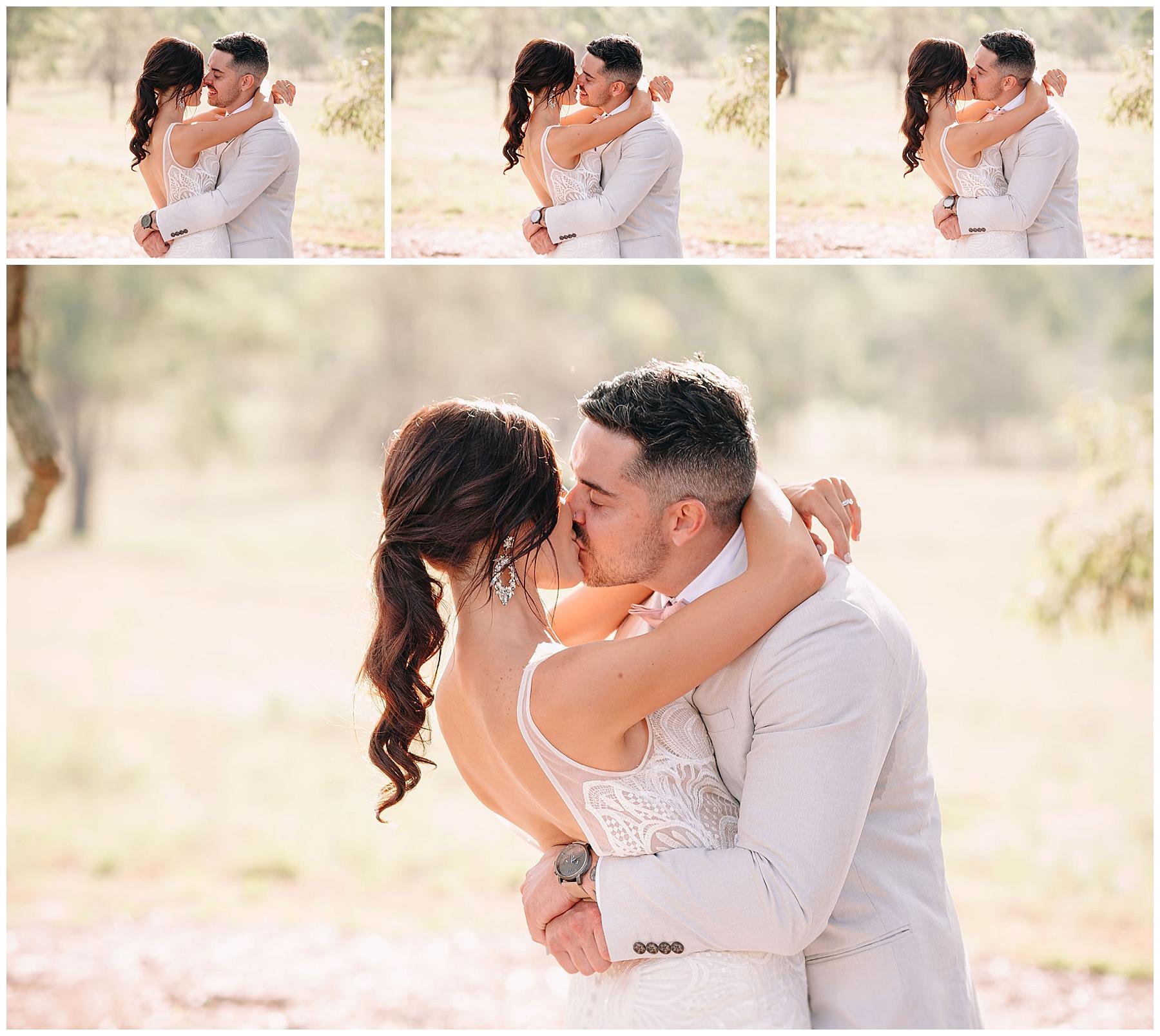 Adam's Peak Wedding Photos + Popcorn Photography_0055.jpg