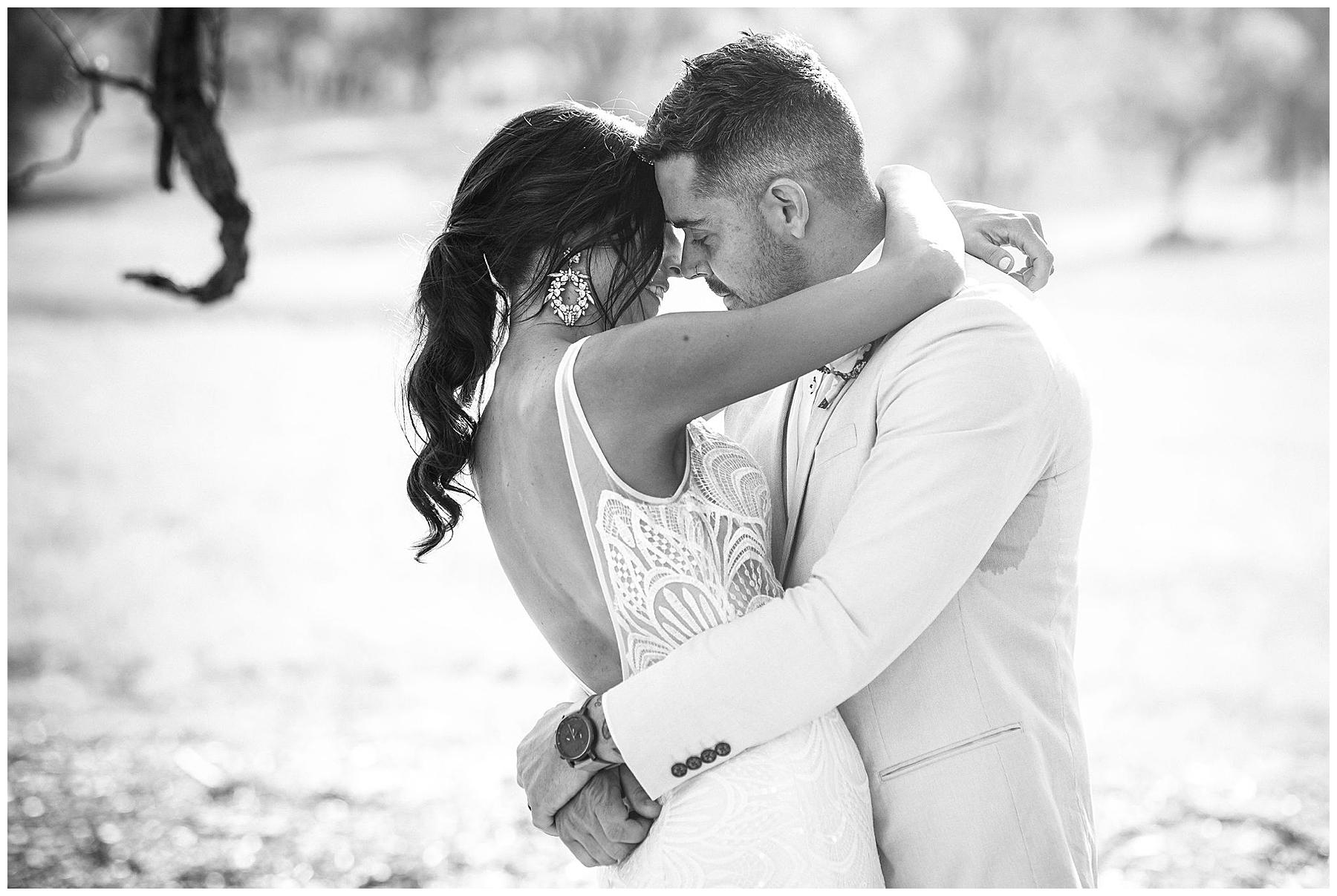 Adam's Peak Wedding Photos + Popcorn Photography_0056.jpg