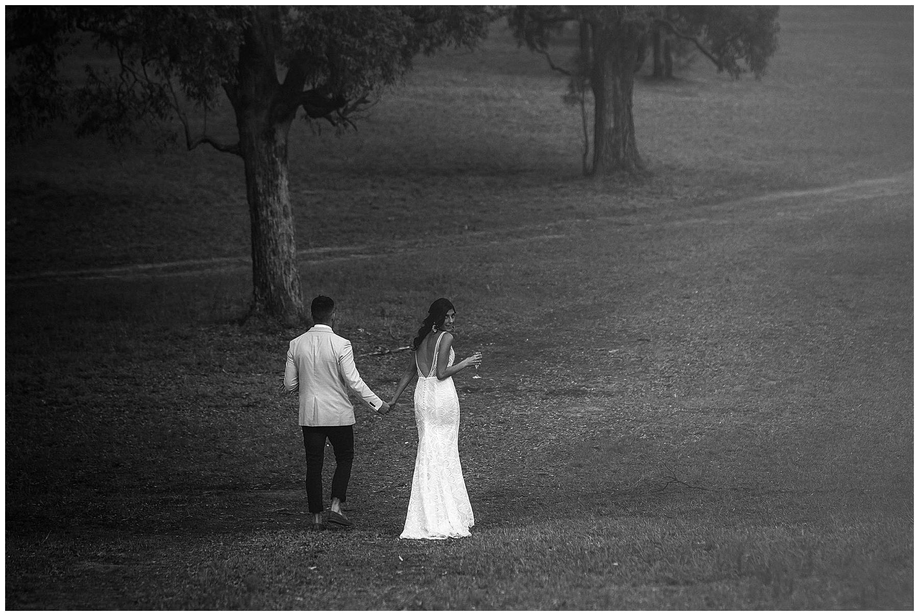 Adam's Peak Wedding Photos + Popcorn Photography_0057.jpg