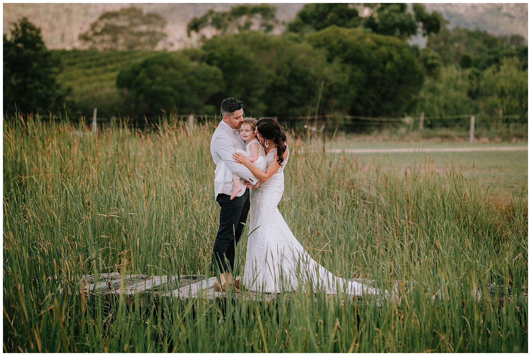 Adam's Peak Wedding Photos + Popcorn Photography_0059.jpg