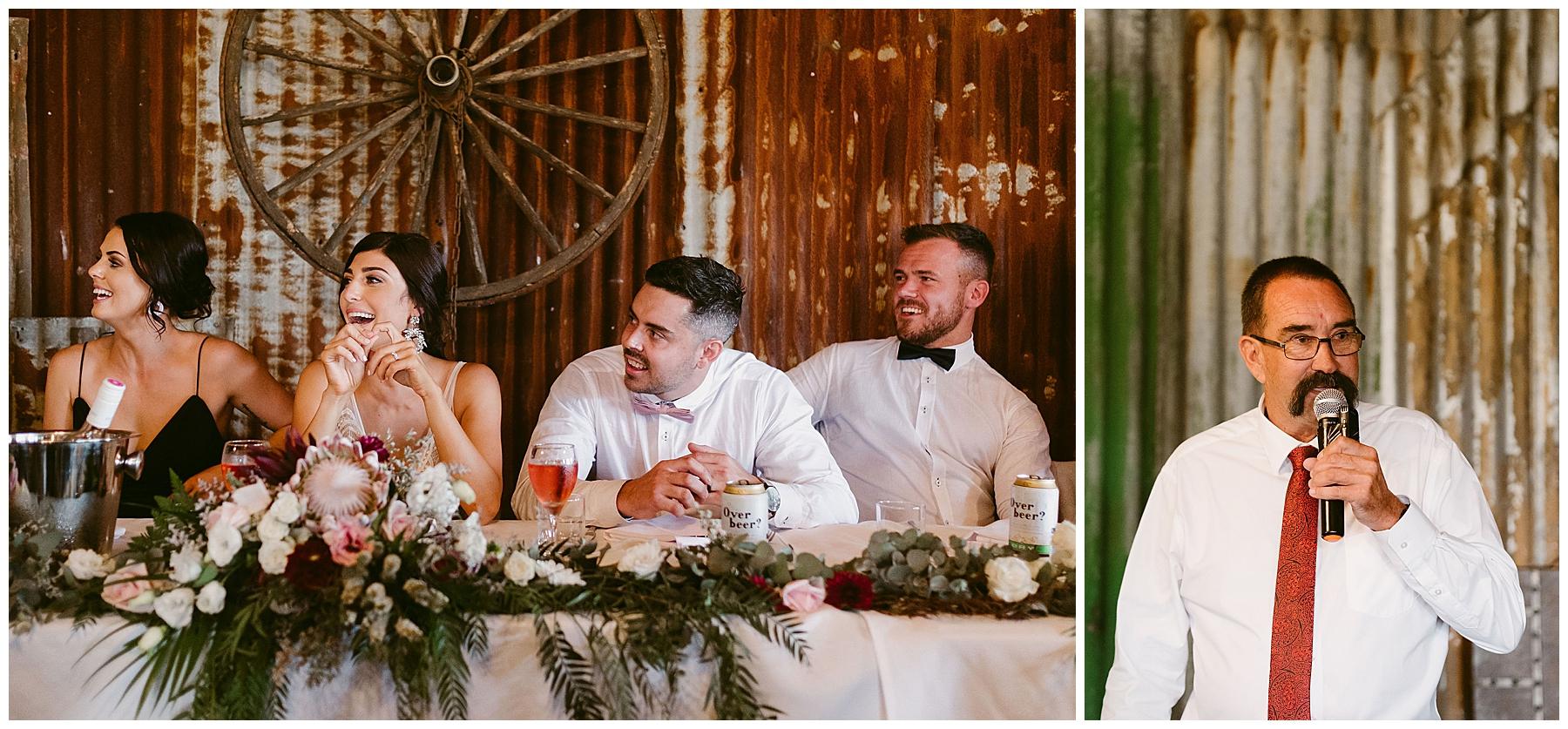 Adam's Peak Wedding Photos + Popcorn Photography_0066.jpg