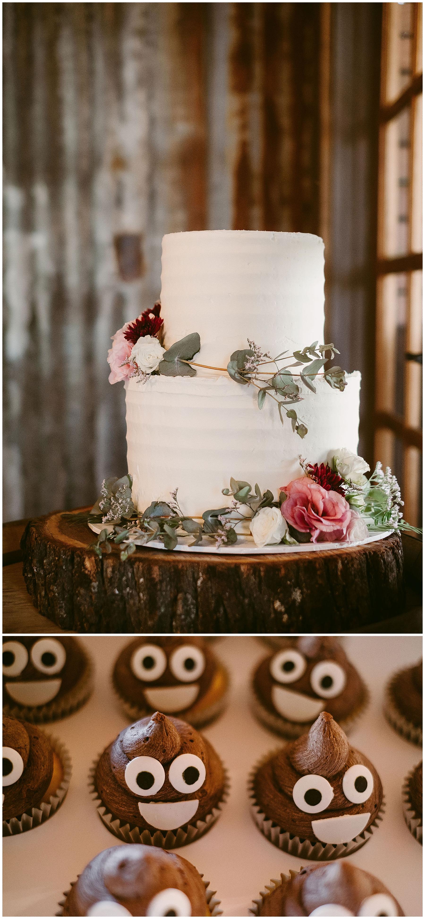 Adam's Peak Wedding Photos + Popcorn Photography_0065.jpg