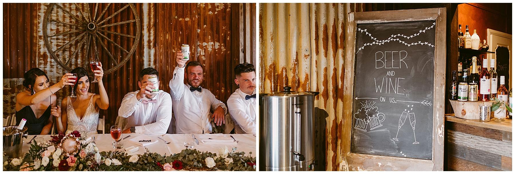 Adam's Peak Wedding Photos + Popcorn Photography_0069.jpg