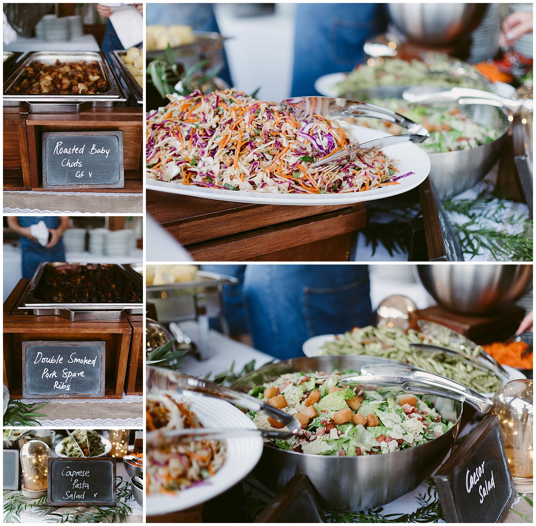 Adam's Peak Wedding Photos + Popcorn Photography_0071.jpg