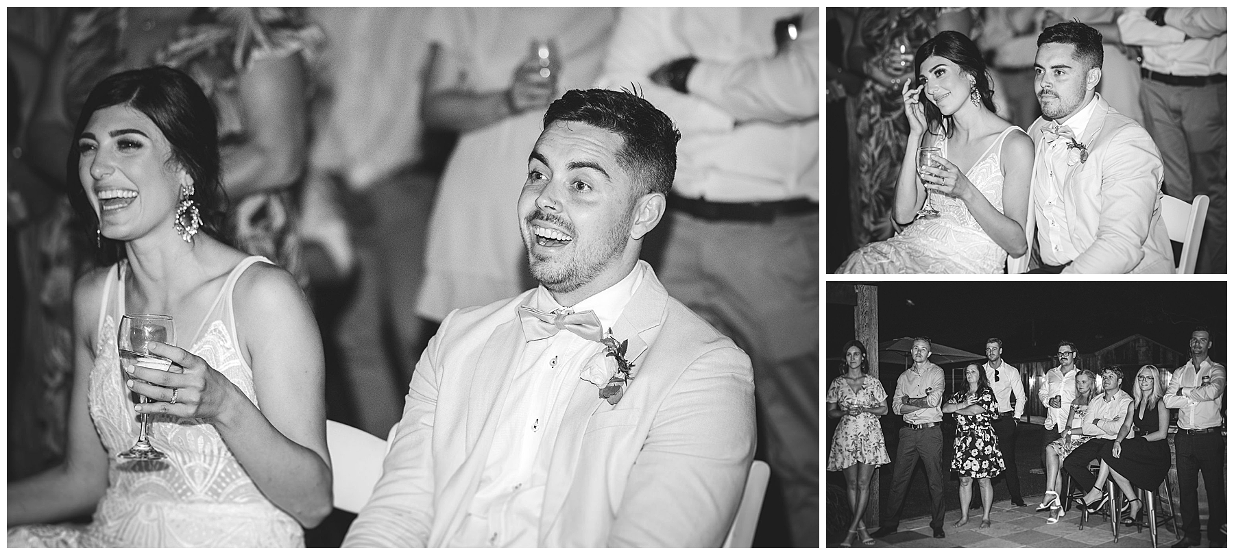 Adam's Peak Wedding Photos + Popcorn Photography_0076.jpg