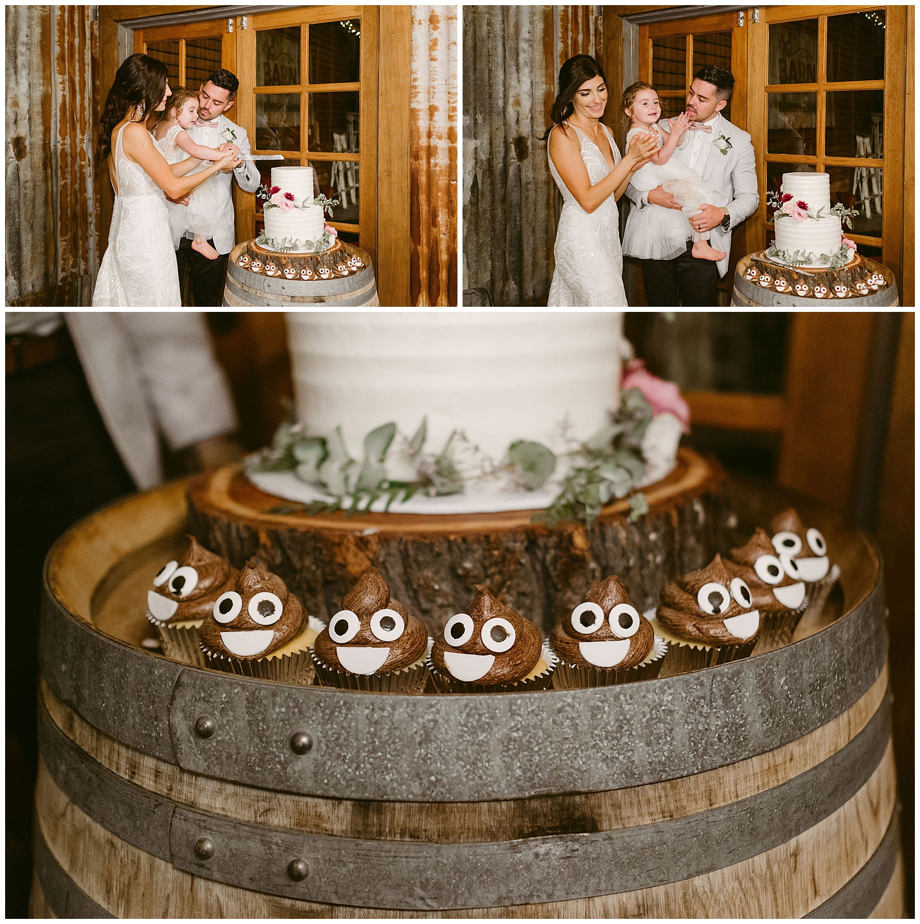 Adam's Peak Wedding Photos + Popcorn Photography_0077.jpg